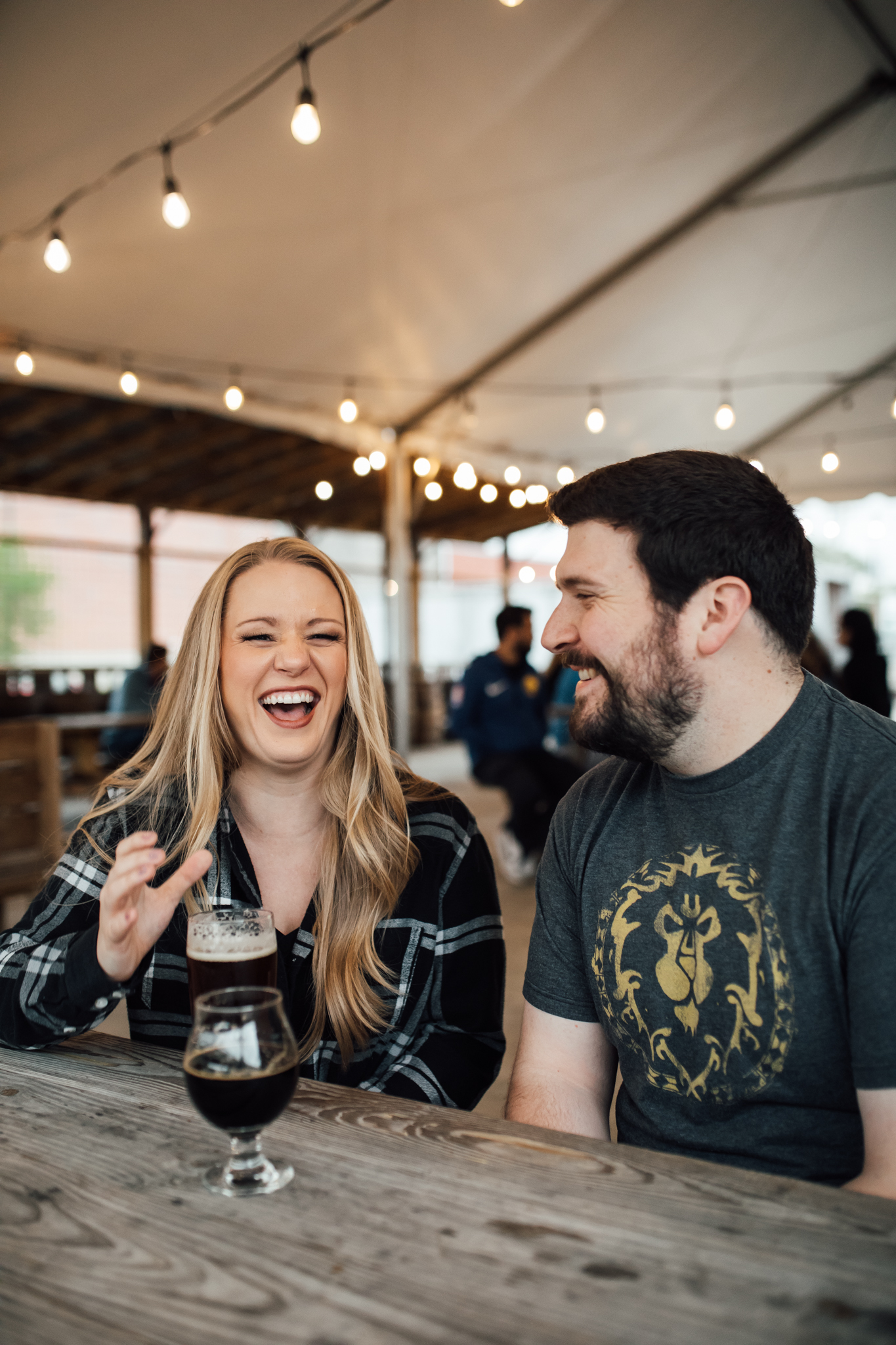 wiseacre-brewing-wedding-photographer-the-warmth-around-you-cassie-cook-photography (2 of 64).jpg