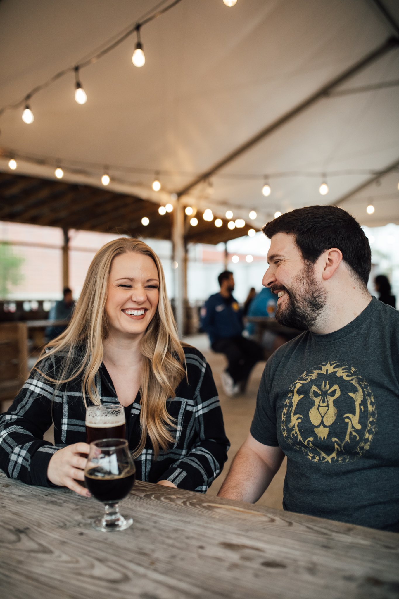 wiseacre-brewing-wedding-photographer-the-warmth-around-you-cassie-cook-photography (4 of 64).jpg