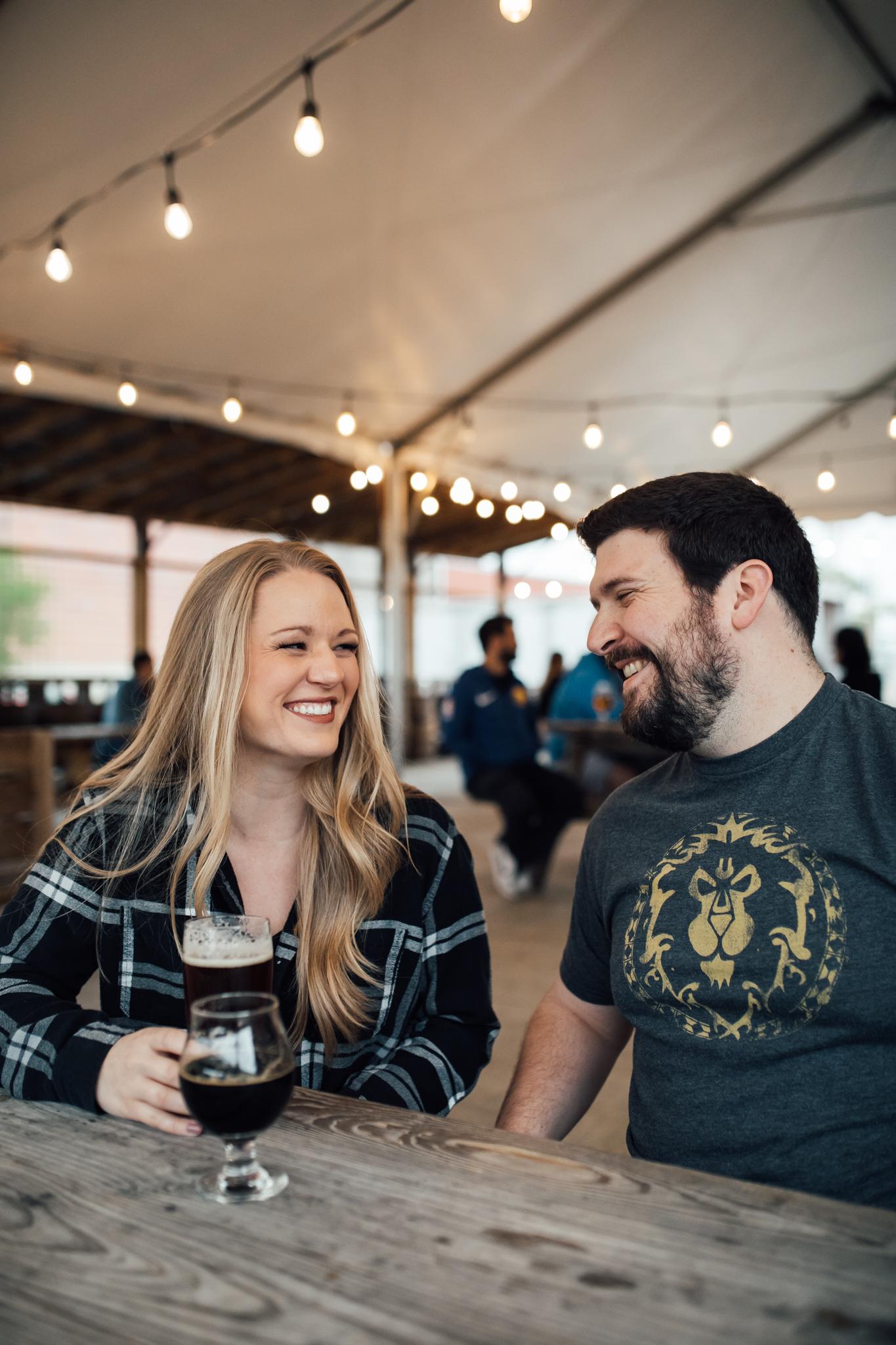 wiseacre-brewing-wedding-photographer-the-warmth-around-you-cassie-cook-photography (5 of 64).jpg