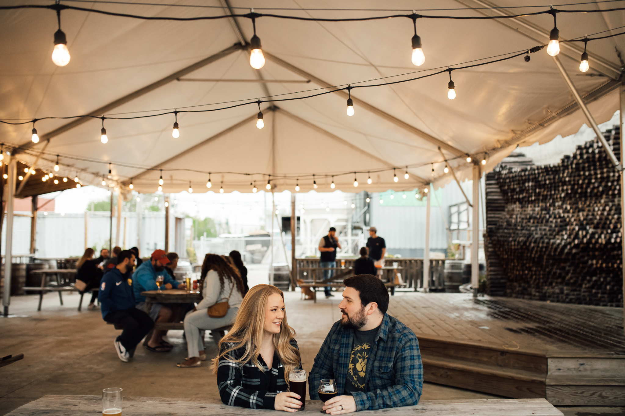 wiseacre-brewing-wedding-photographer-the-warmth-around-you-cassie-cook-photography (6 of 64).jpg