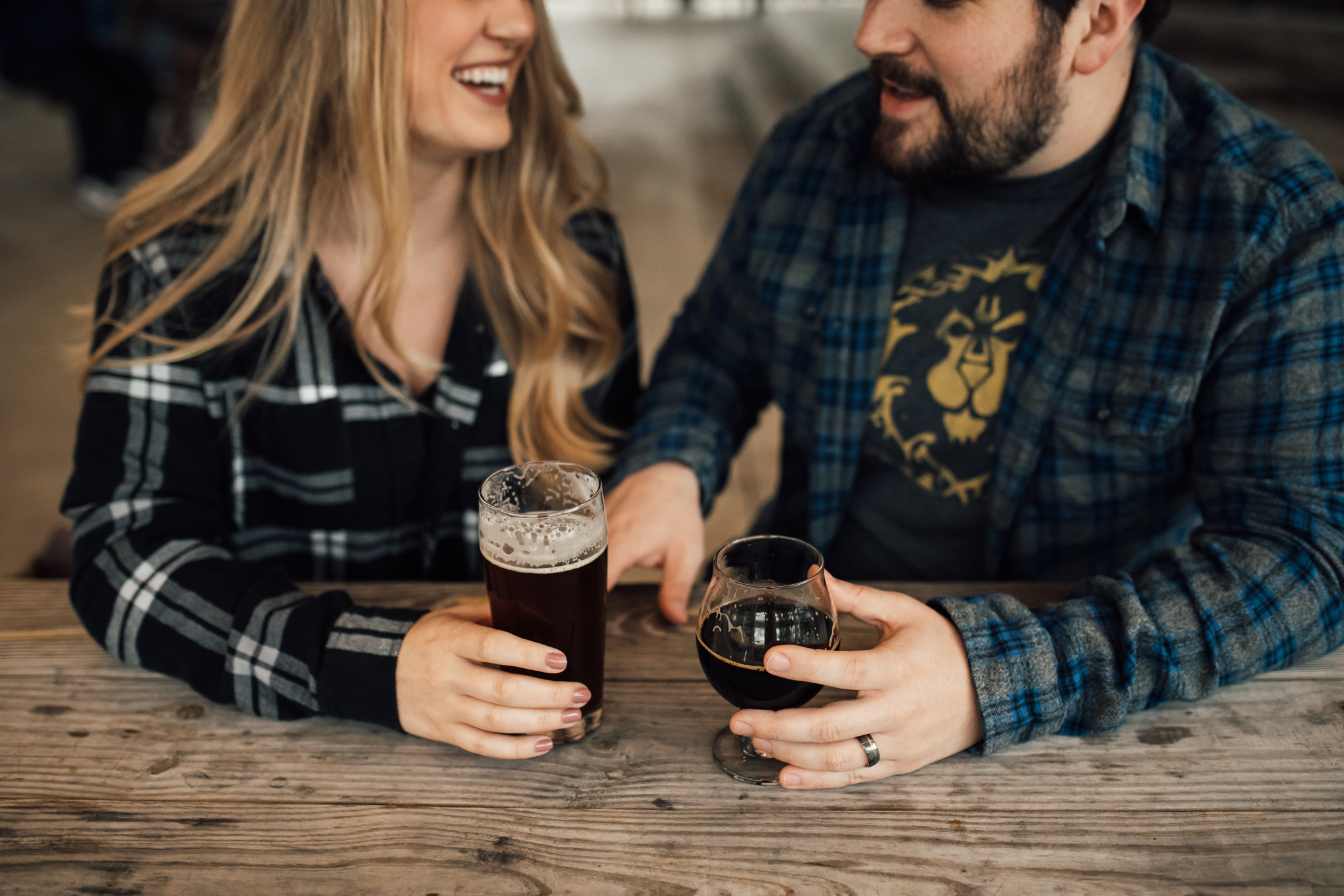 wiseacre-brewing-wedding-photographer-the-warmth-around-you-cassie-cook-photography (7 of 64).jpg