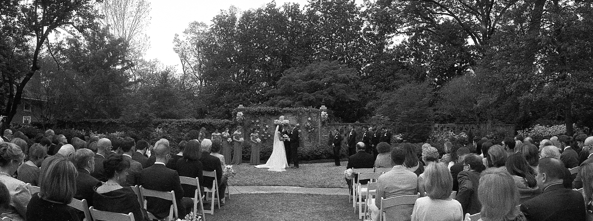 annesdale-wedding-venue-memphis-wedding-photographers-the-warmth-around-you