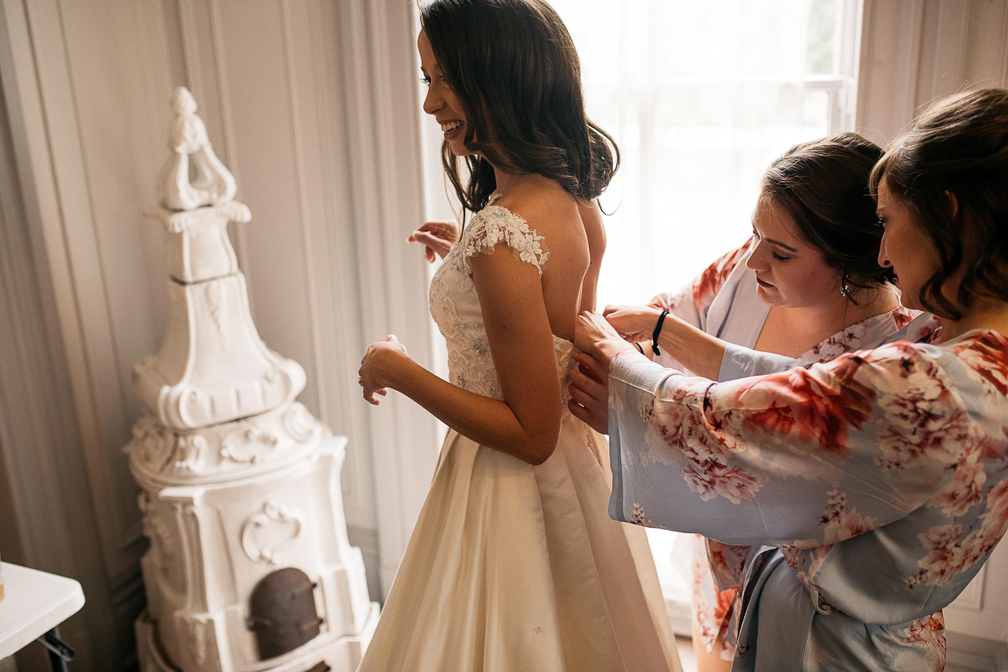 thewarmtharoundyou-spring-annesdale-wedding-14.jpg