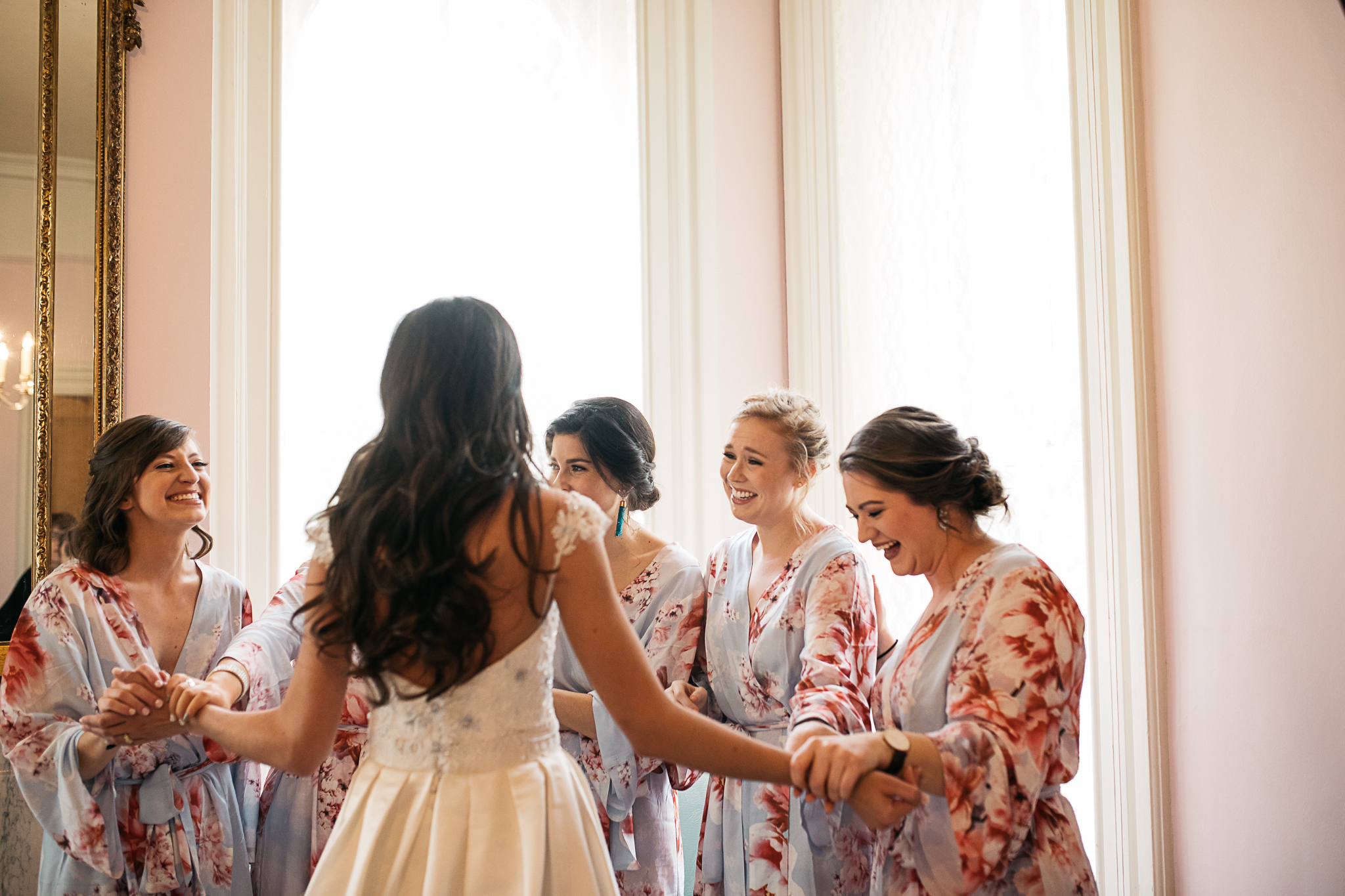 thewarmtharoundyou-spring-annesdale-wedding-19.jpg