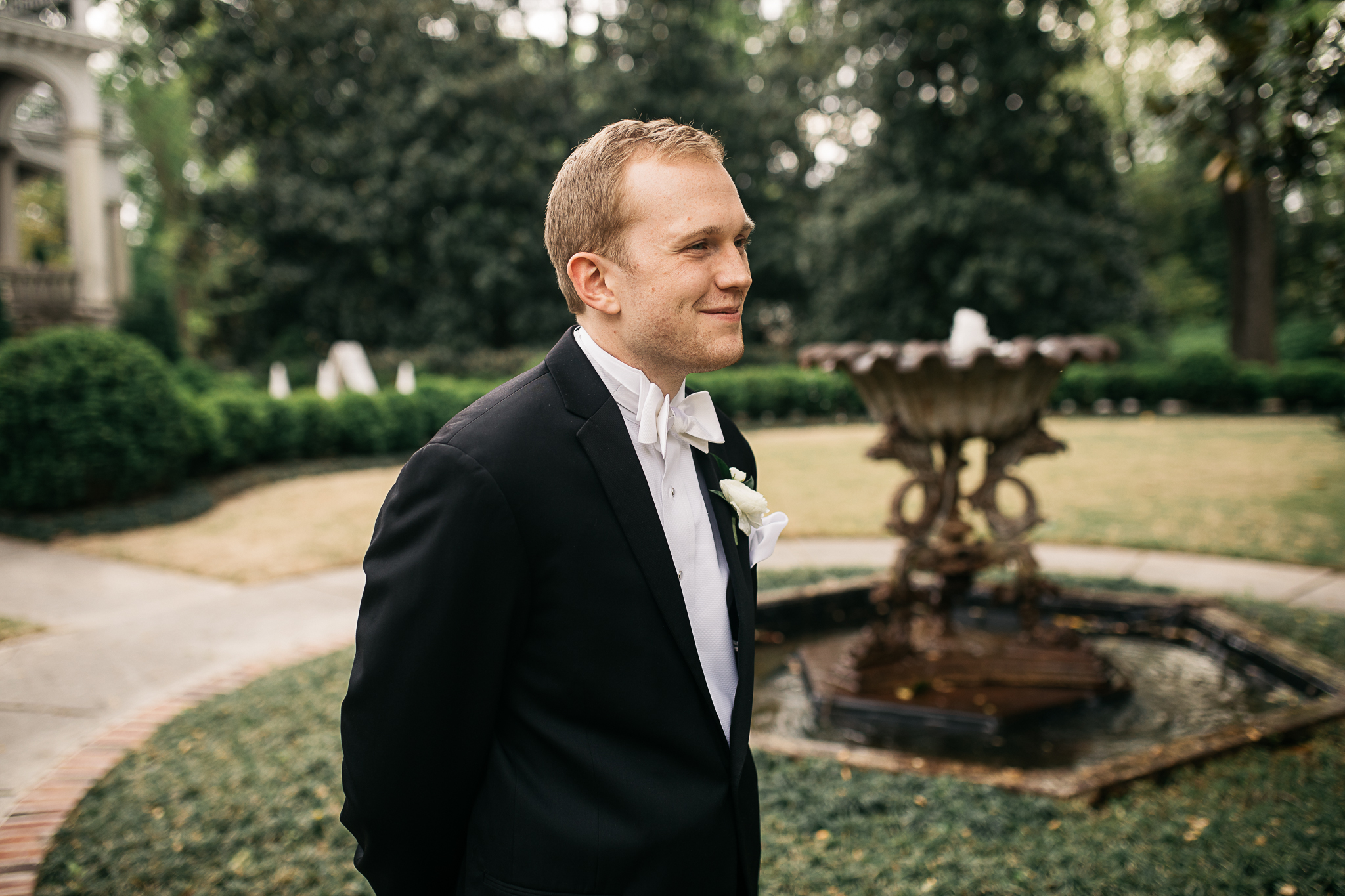 thewarmtharoundyou-spring-annesdale-wedding-30.jpg
