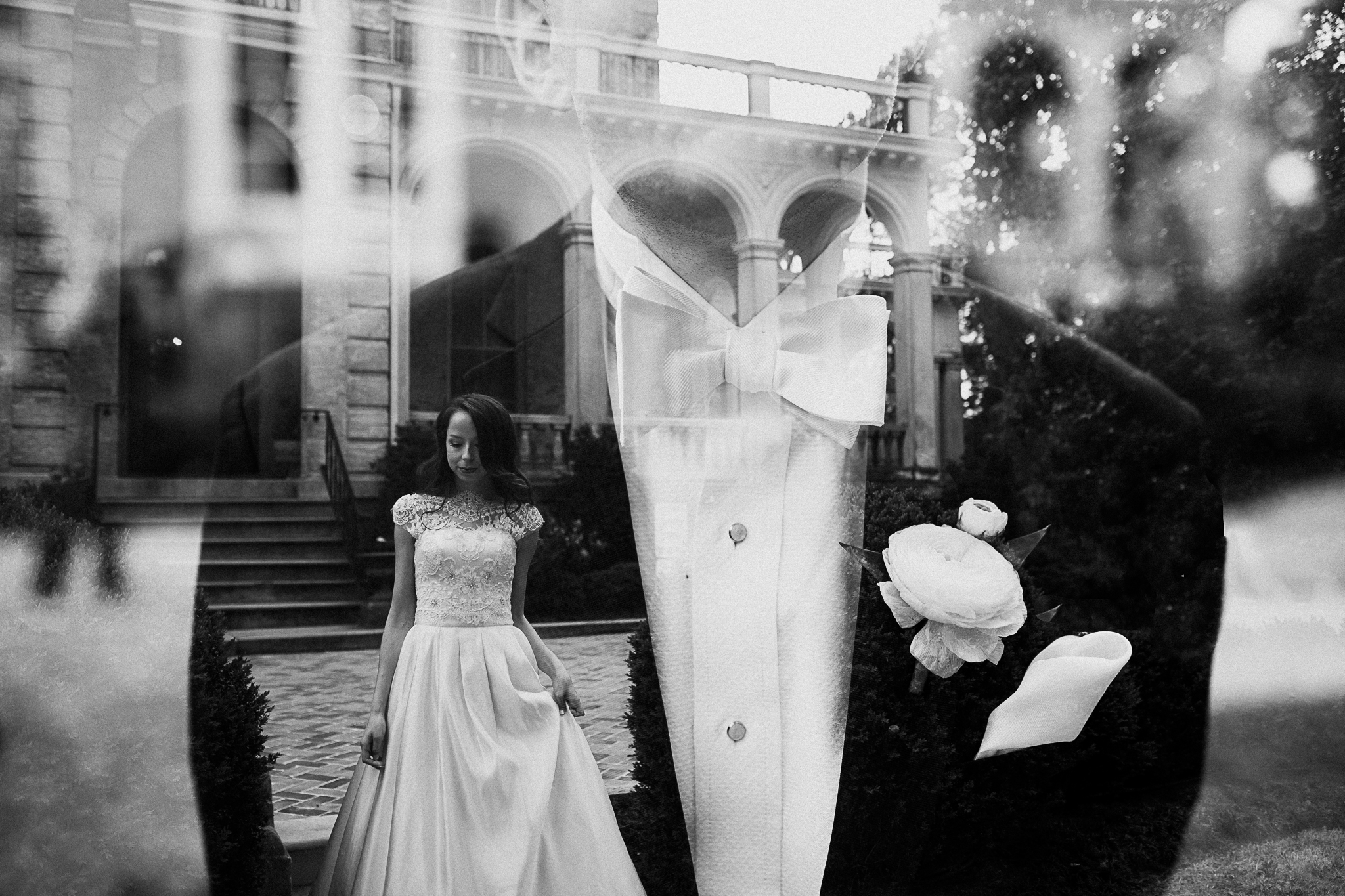 thewarmtharoundyou-spring-annesdale-wedding-31.jpg