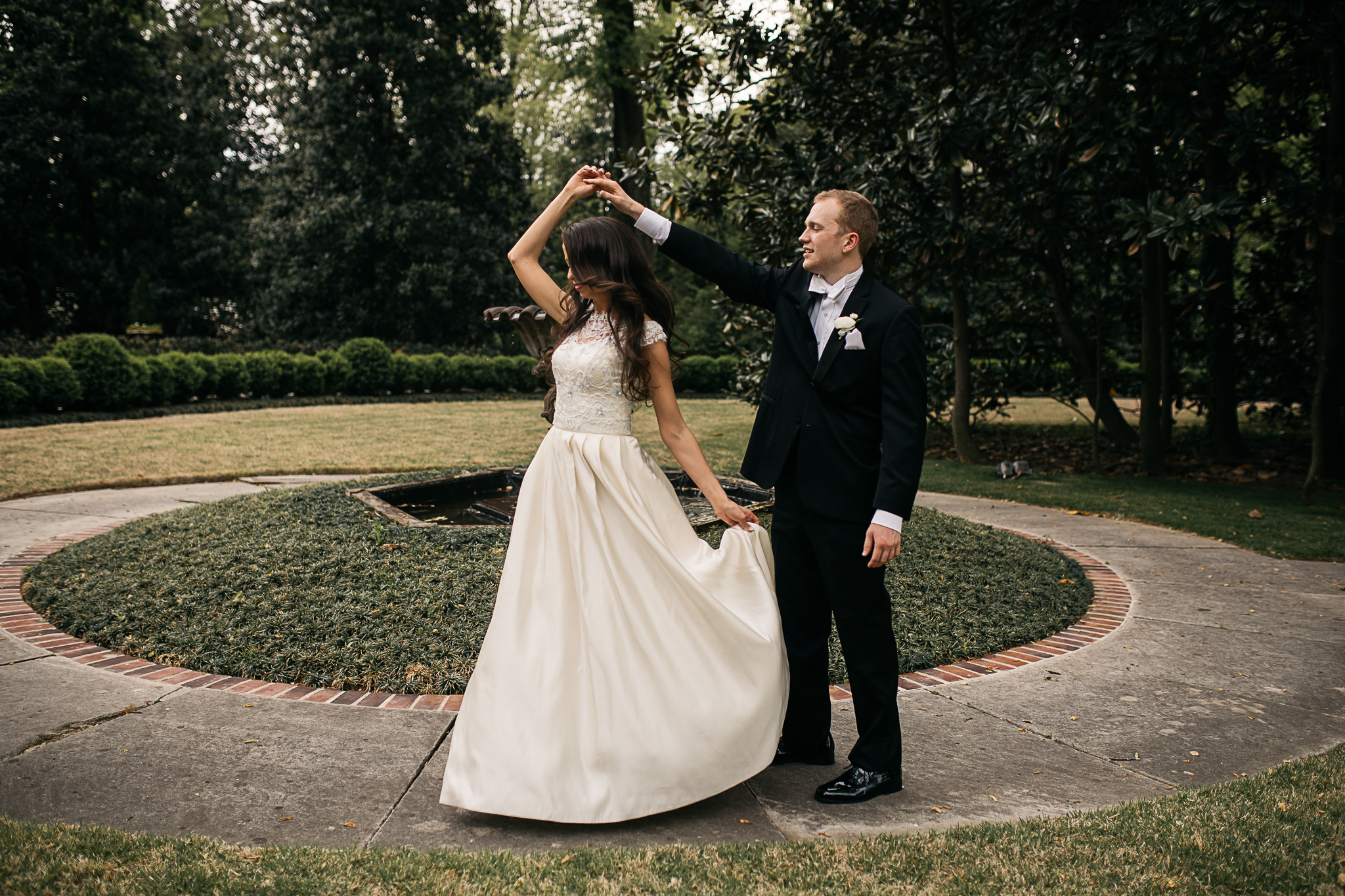 thewarmtharoundyou-spring-annesdale-wedding-44.jpg