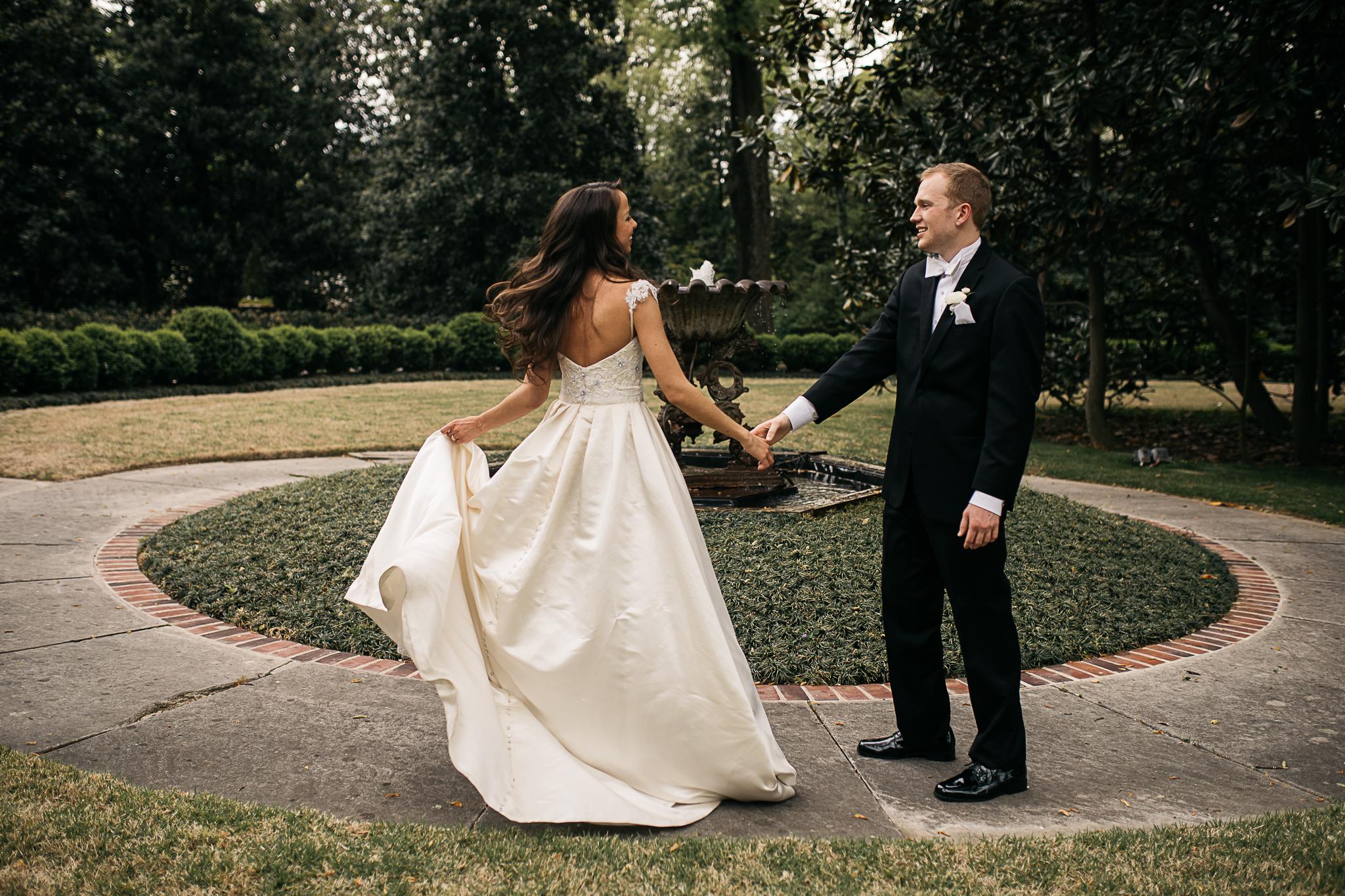 thewarmtharoundyou-spring-annesdale-wedding-46.jpg