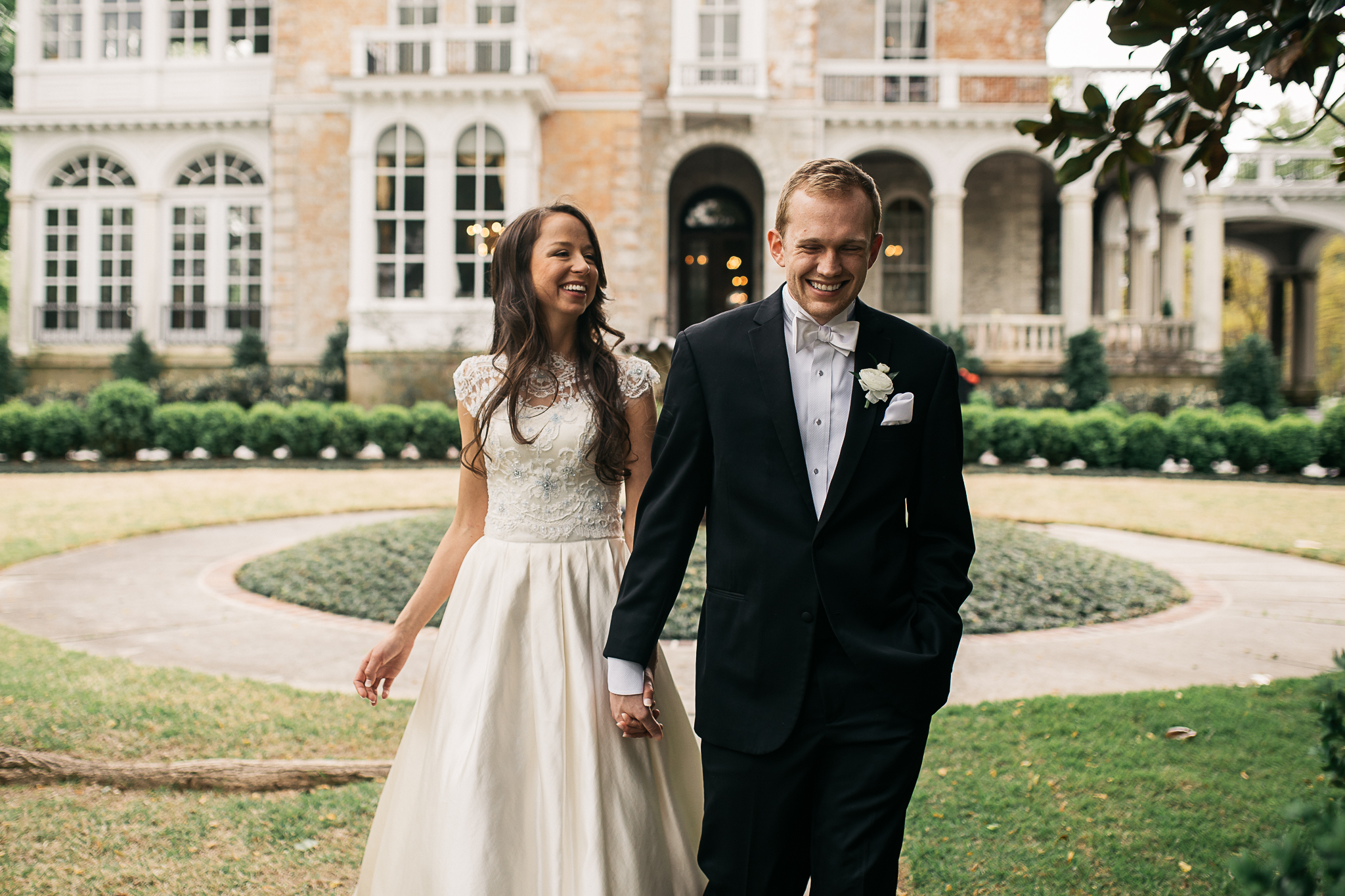 thewarmtharoundyou-spring-annesdale-wedding-47.jpg