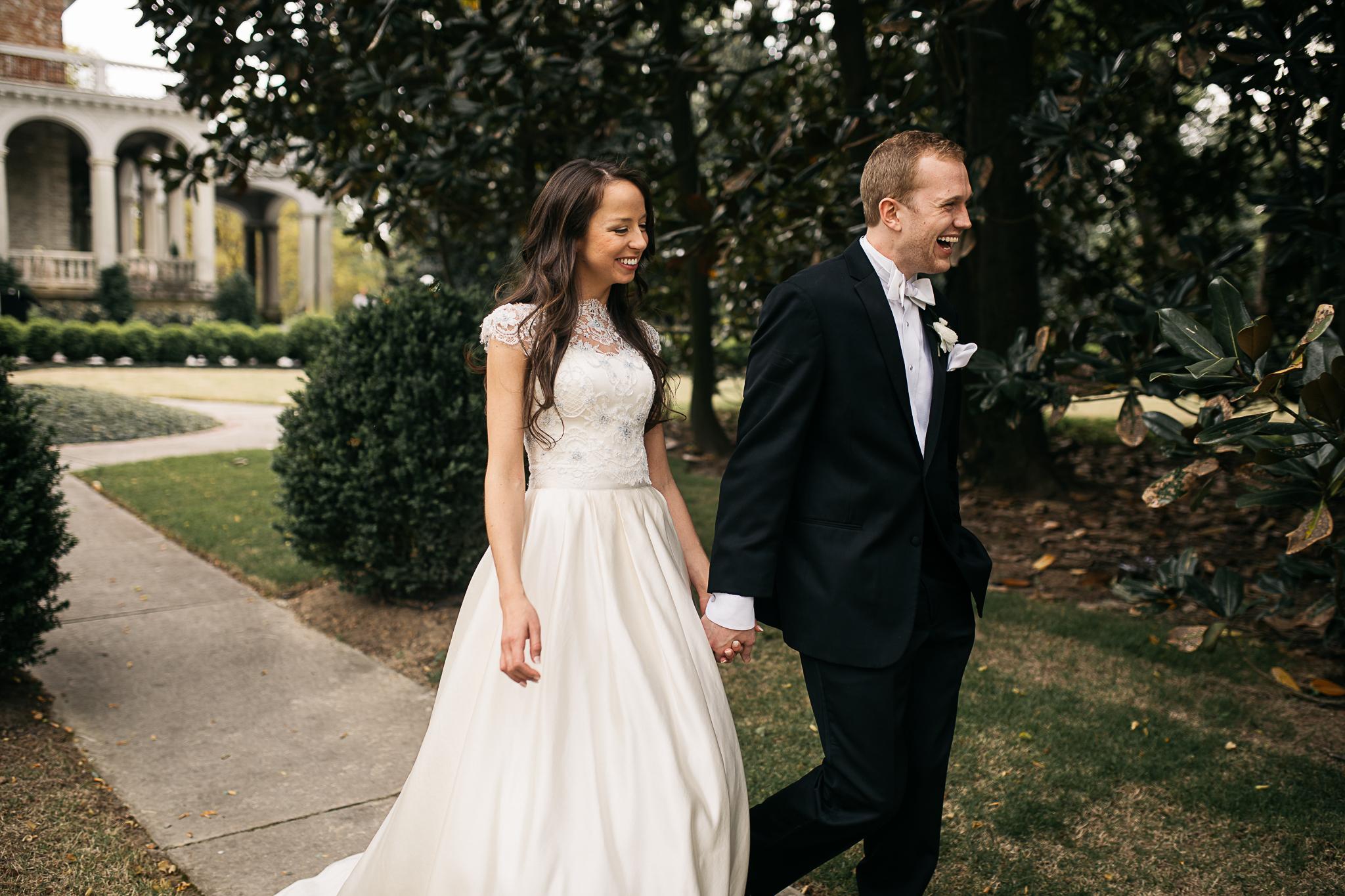 thewarmtharoundyou-spring-annesdale-wedding-49.jpg