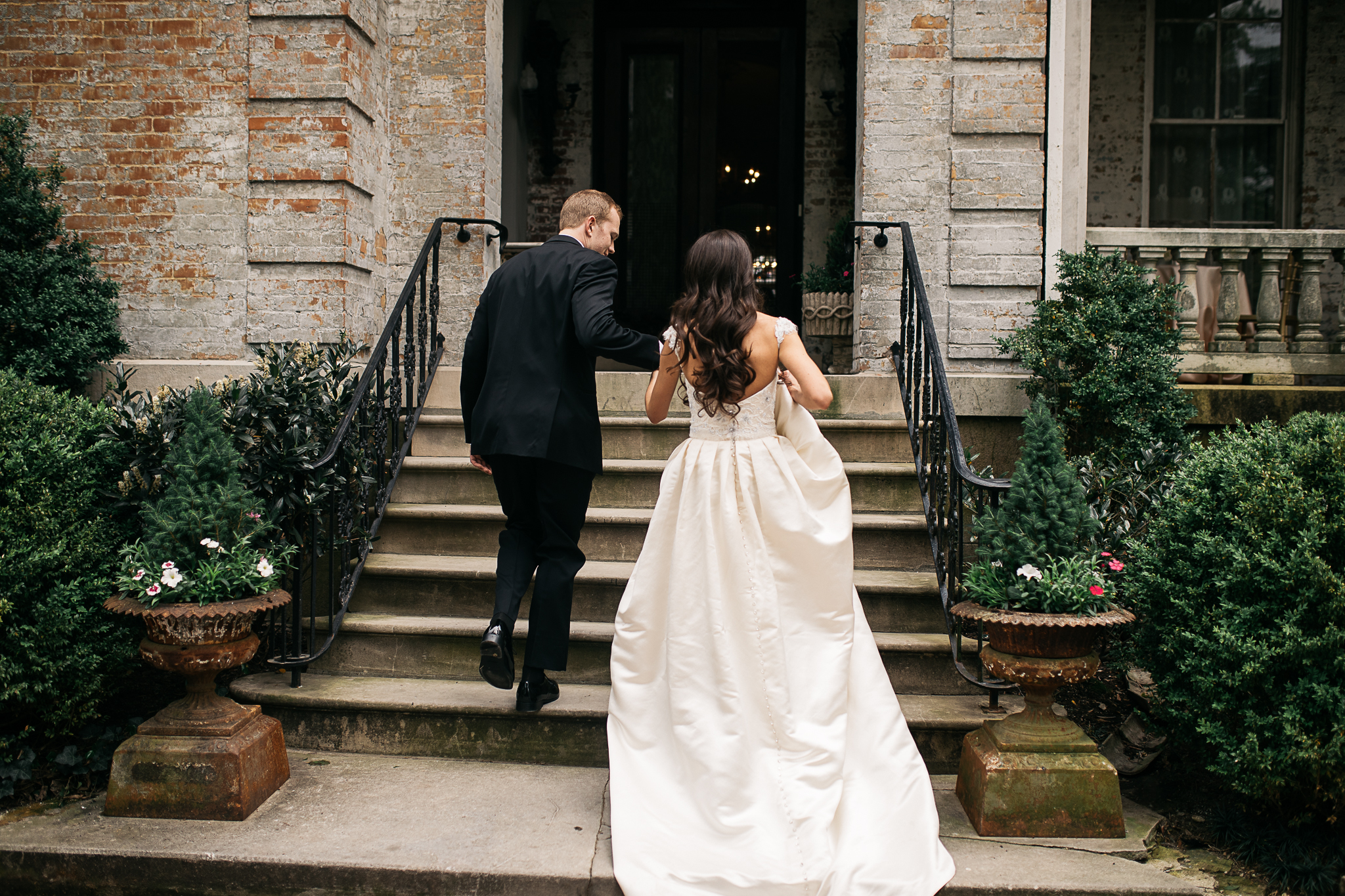 thewarmtharoundyou-spring-annesdale-wedding-50.jpg