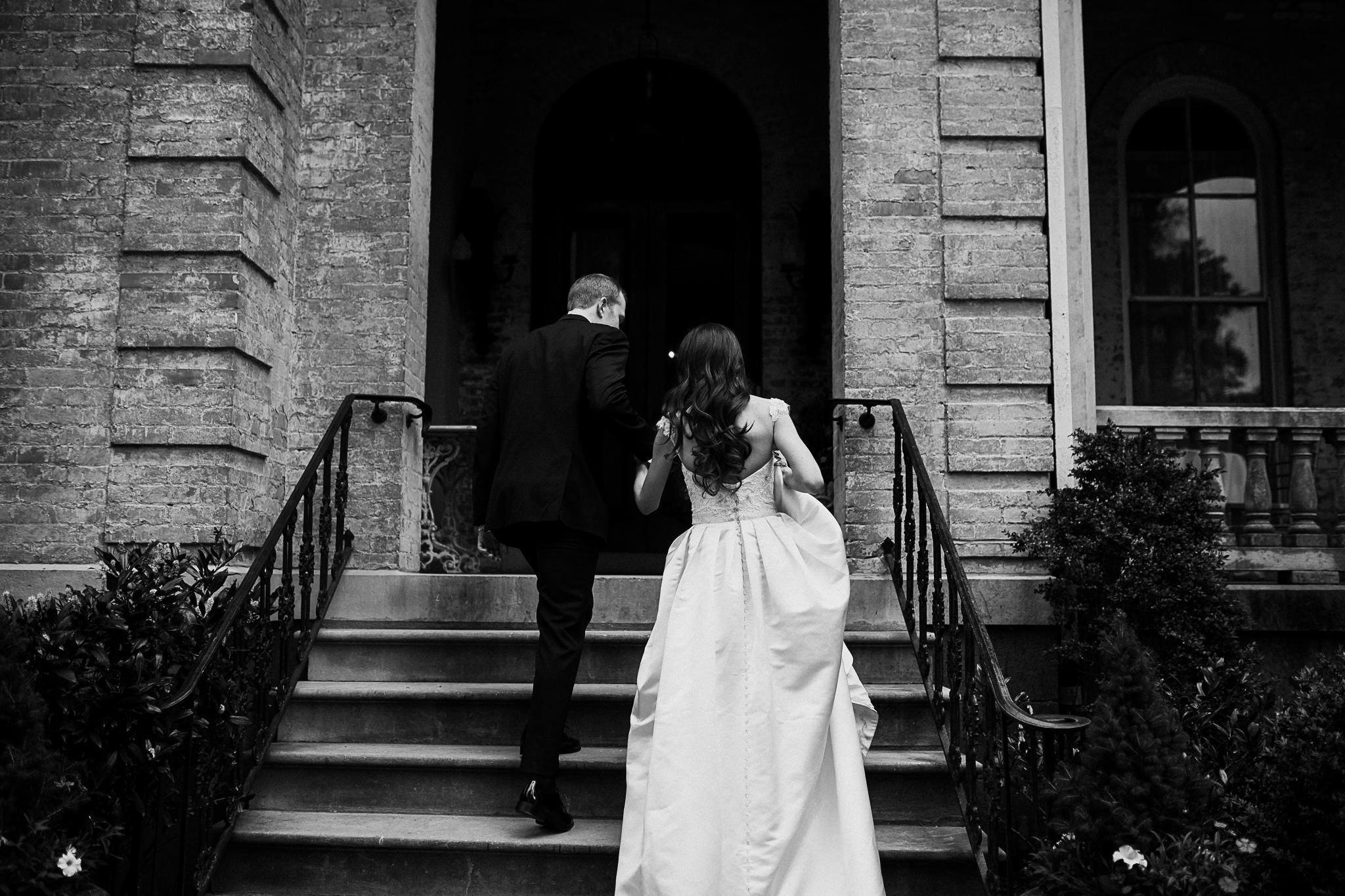 thewarmtharoundyou-spring-annesdale-wedding-51.jpg