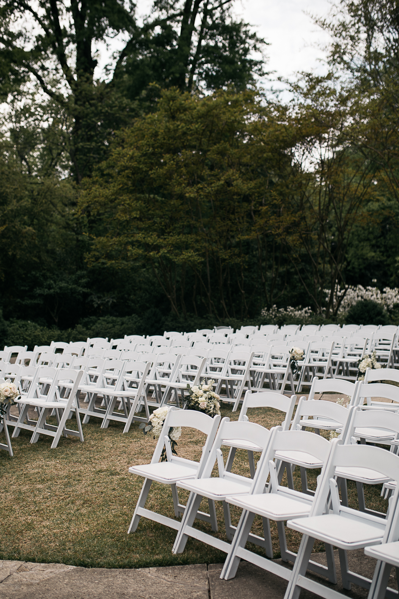 thewarmtharoundyou-spring-annesdale-wedding-62.jpg