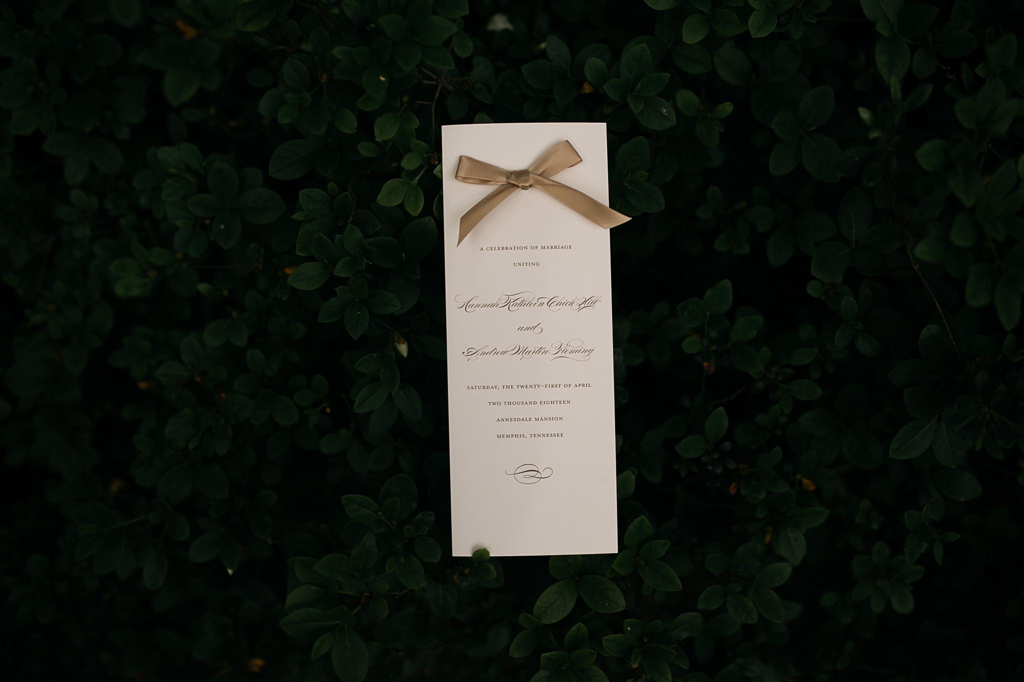 thewarmtharoundyou-spring-annesdale-wedding-69.jpg