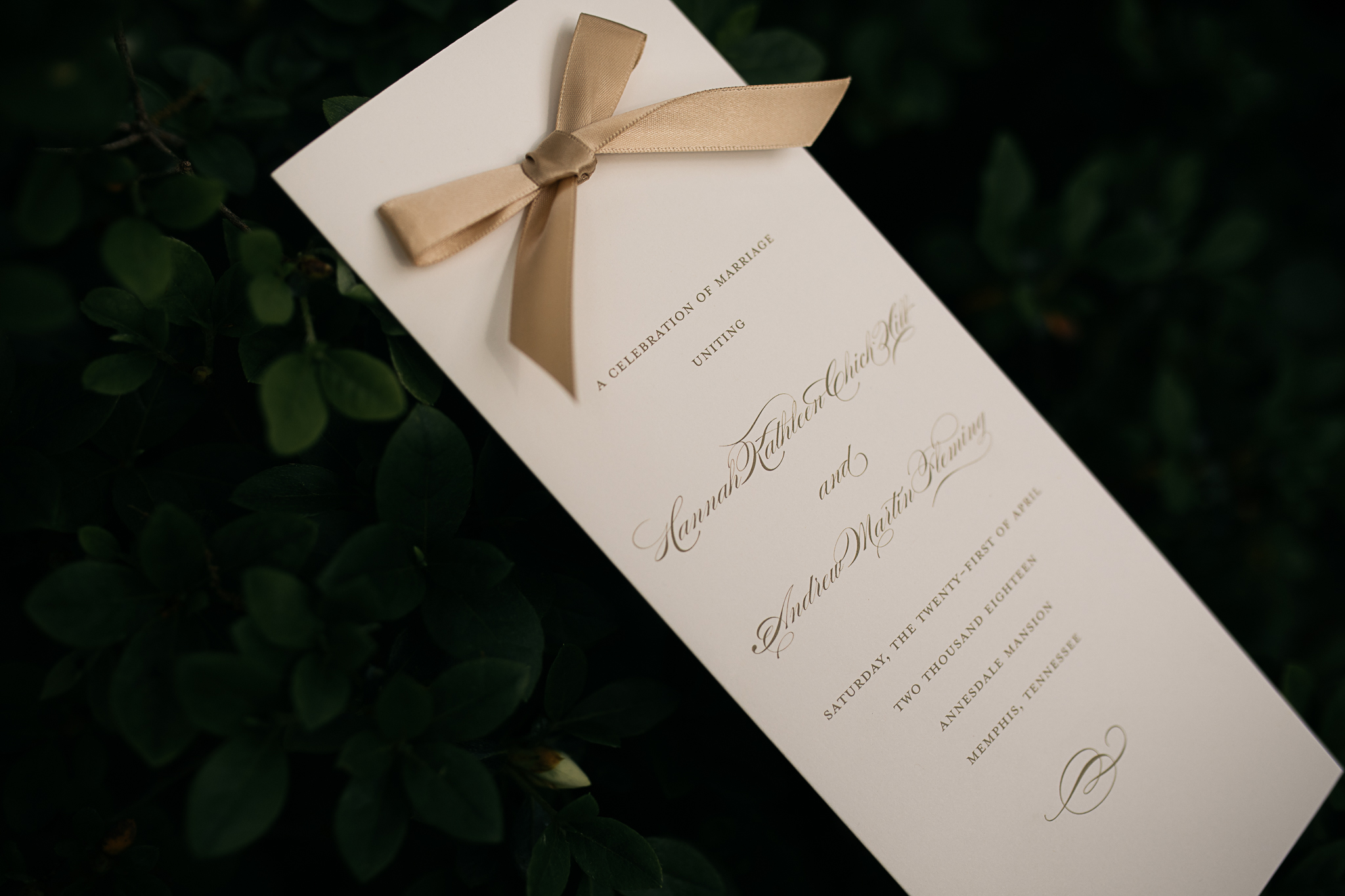 thewarmtharoundyou-spring-annesdale-wedding-70.jpg