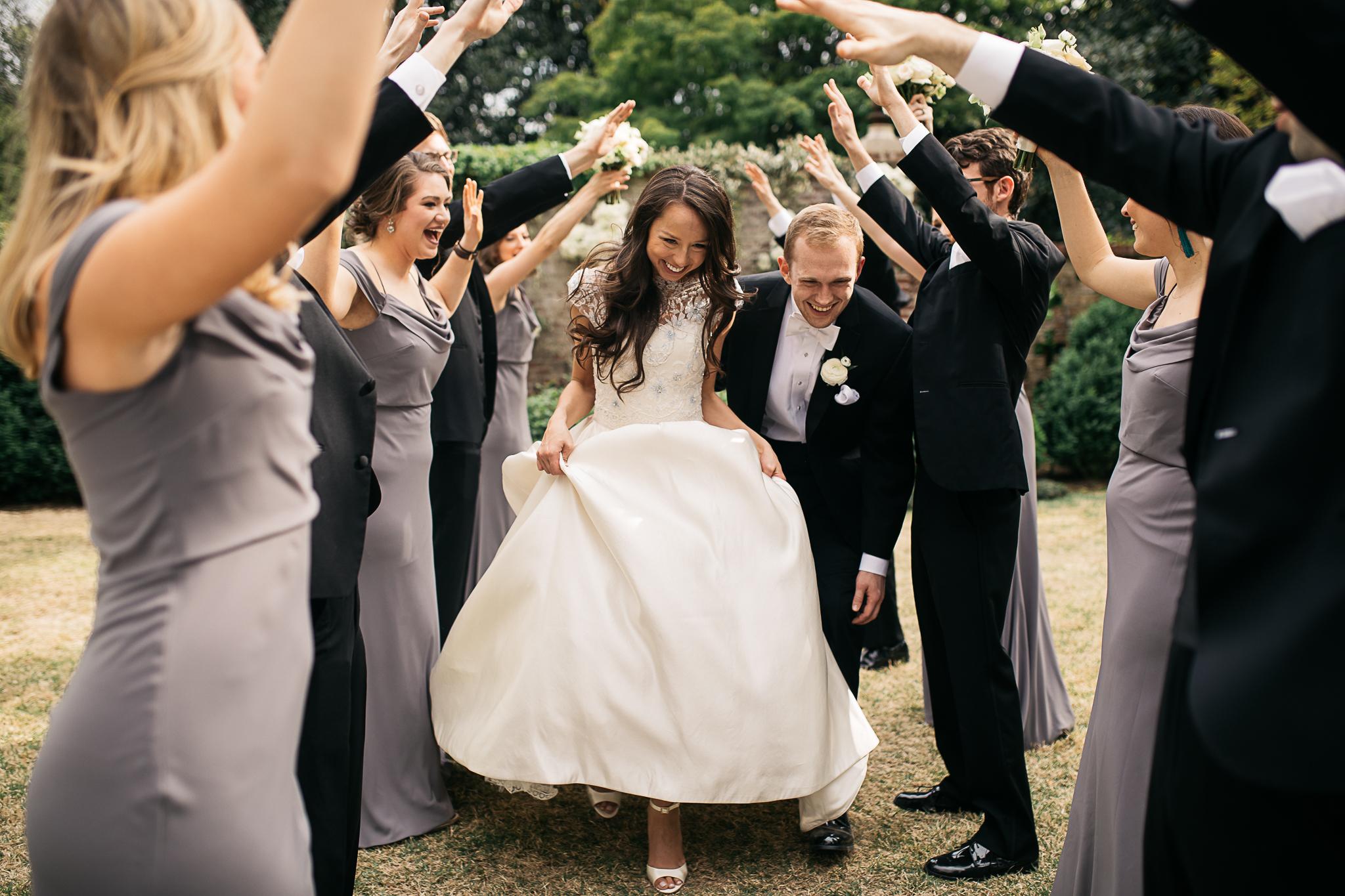 thewarmtharoundyou-spring-annesdale-wedding-74.jpg