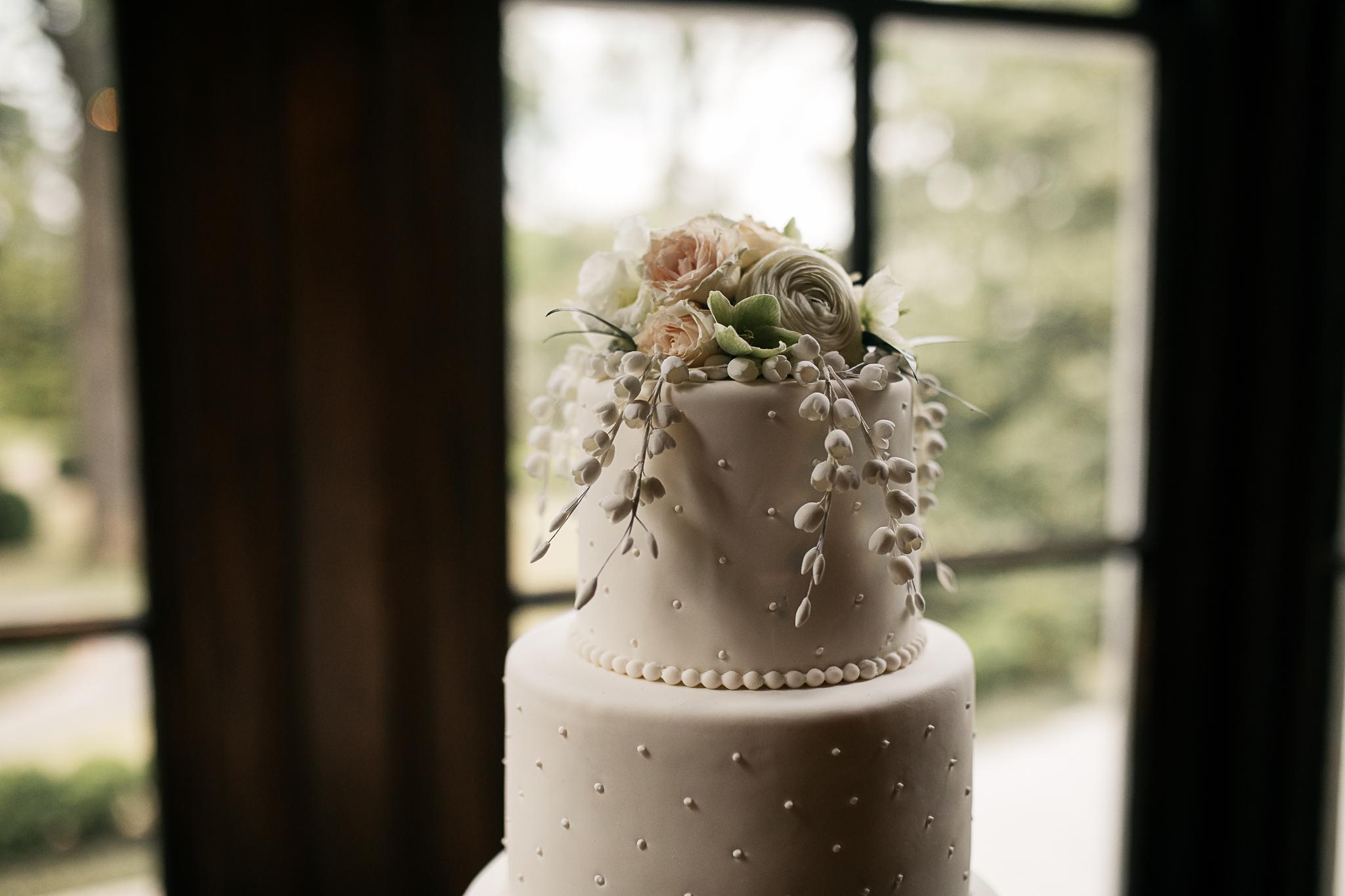 thewarmtharoundyou-spring-annesdale-wedding-85.jpg