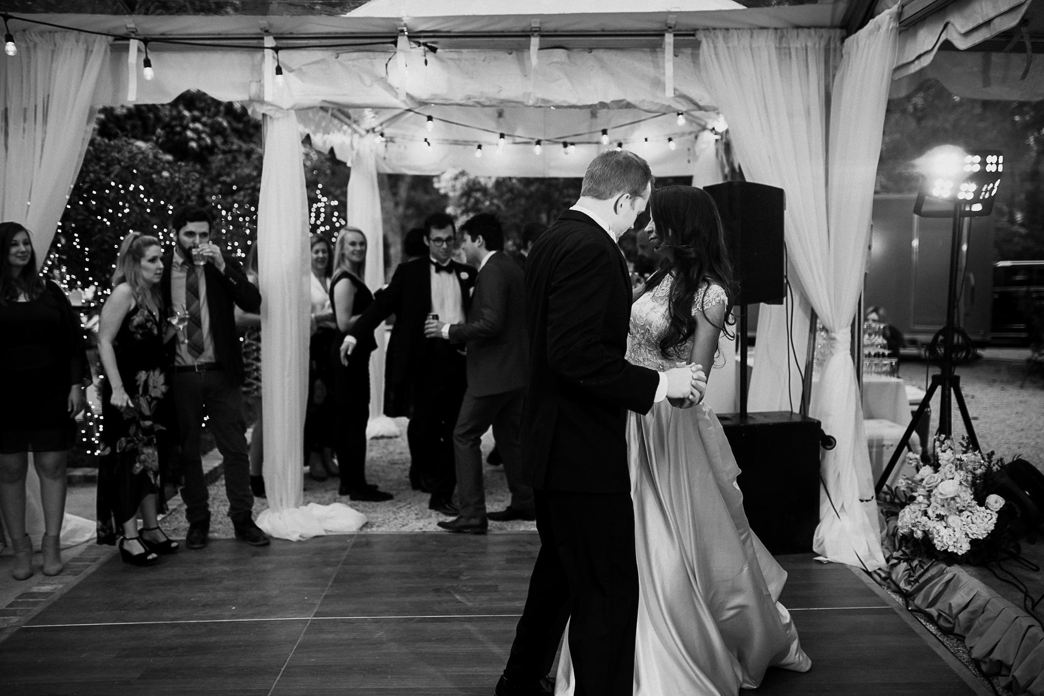 thewarmtharoundyou-spring-annesdale-wedding-103.jpg