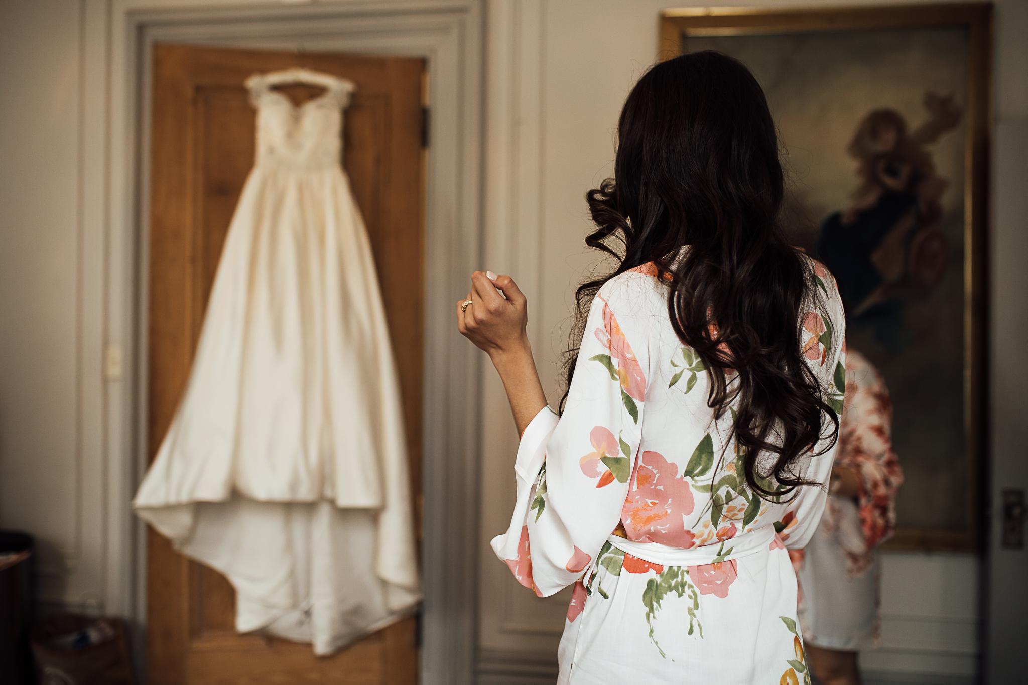 thewarmtharoundyou-spring-annesdale-wedding-117.jpg