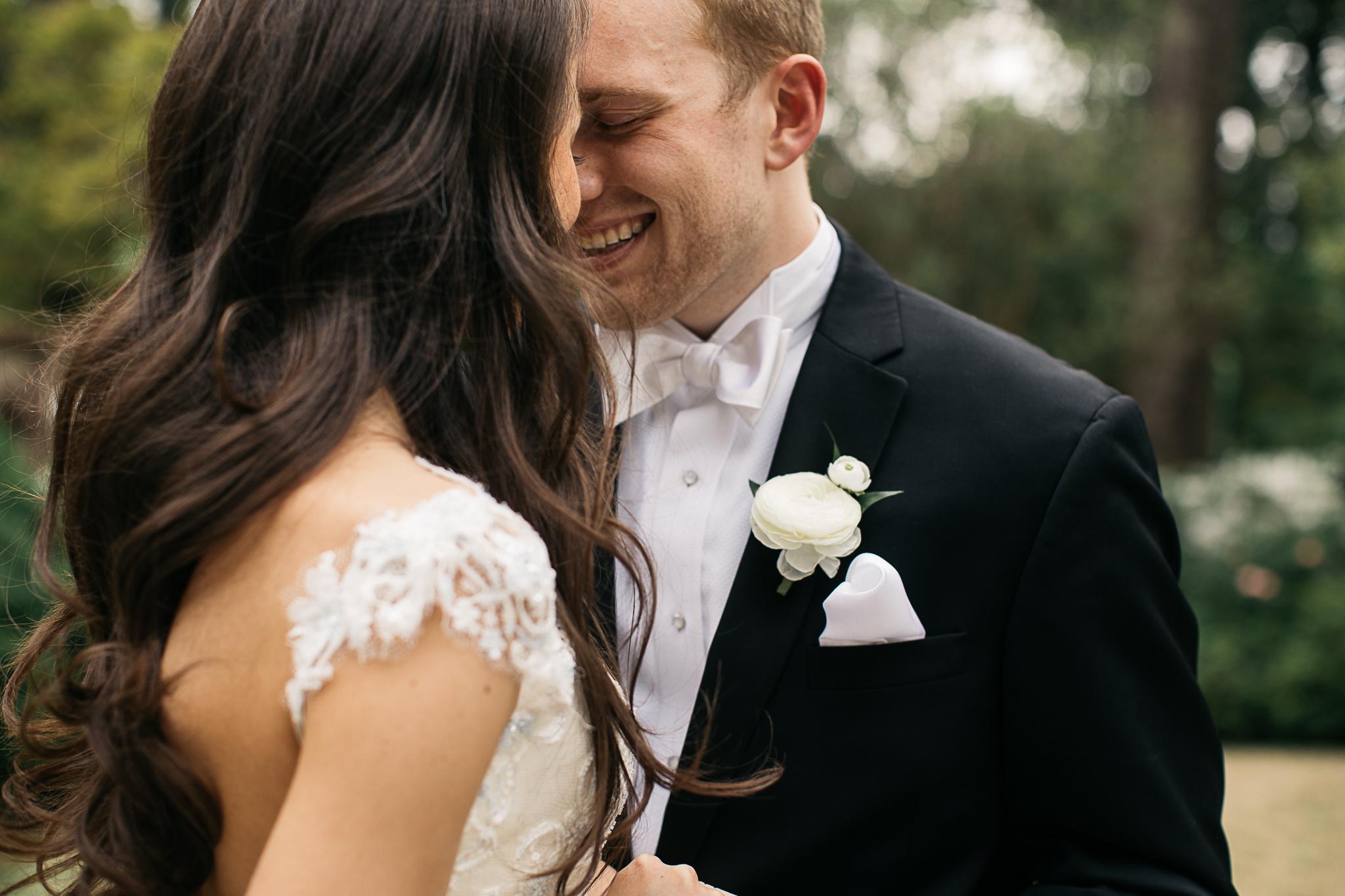 thewarmtharoundyou-spring-annesdale-wedding-121.jpg