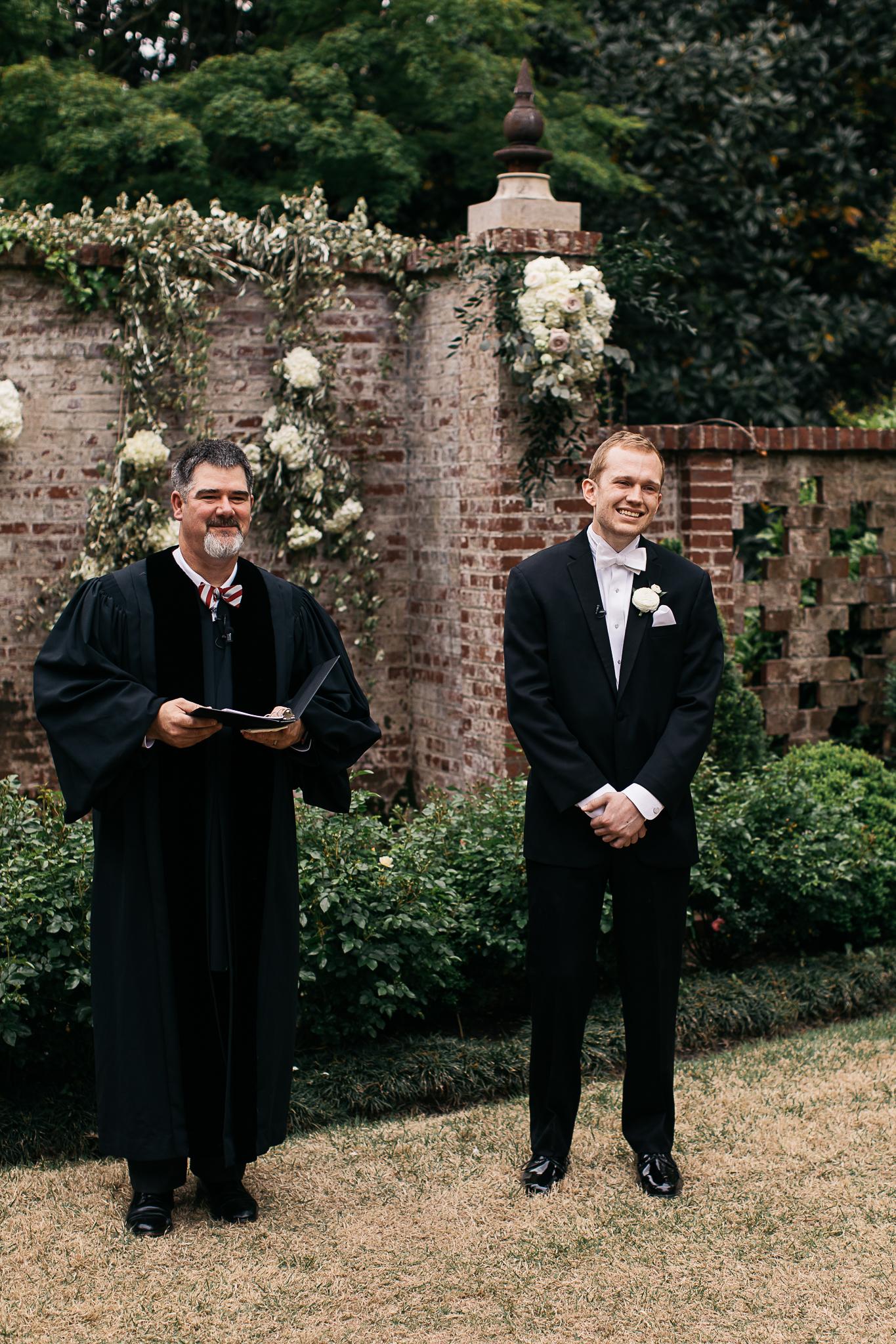 thewarmtharoundyou-spring-annesdale-wedding-16.jpg