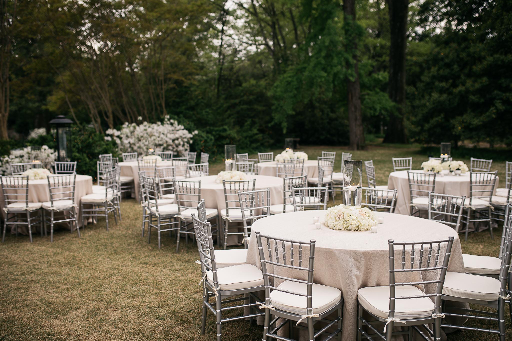 thewarmtharoundyou-spring-annesdale-wedding-11.jpg