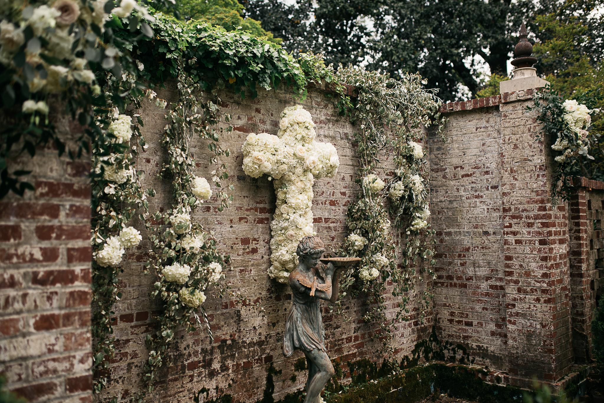 thewarmtharoundyou-spring-annesdale-wedding-3.jpg