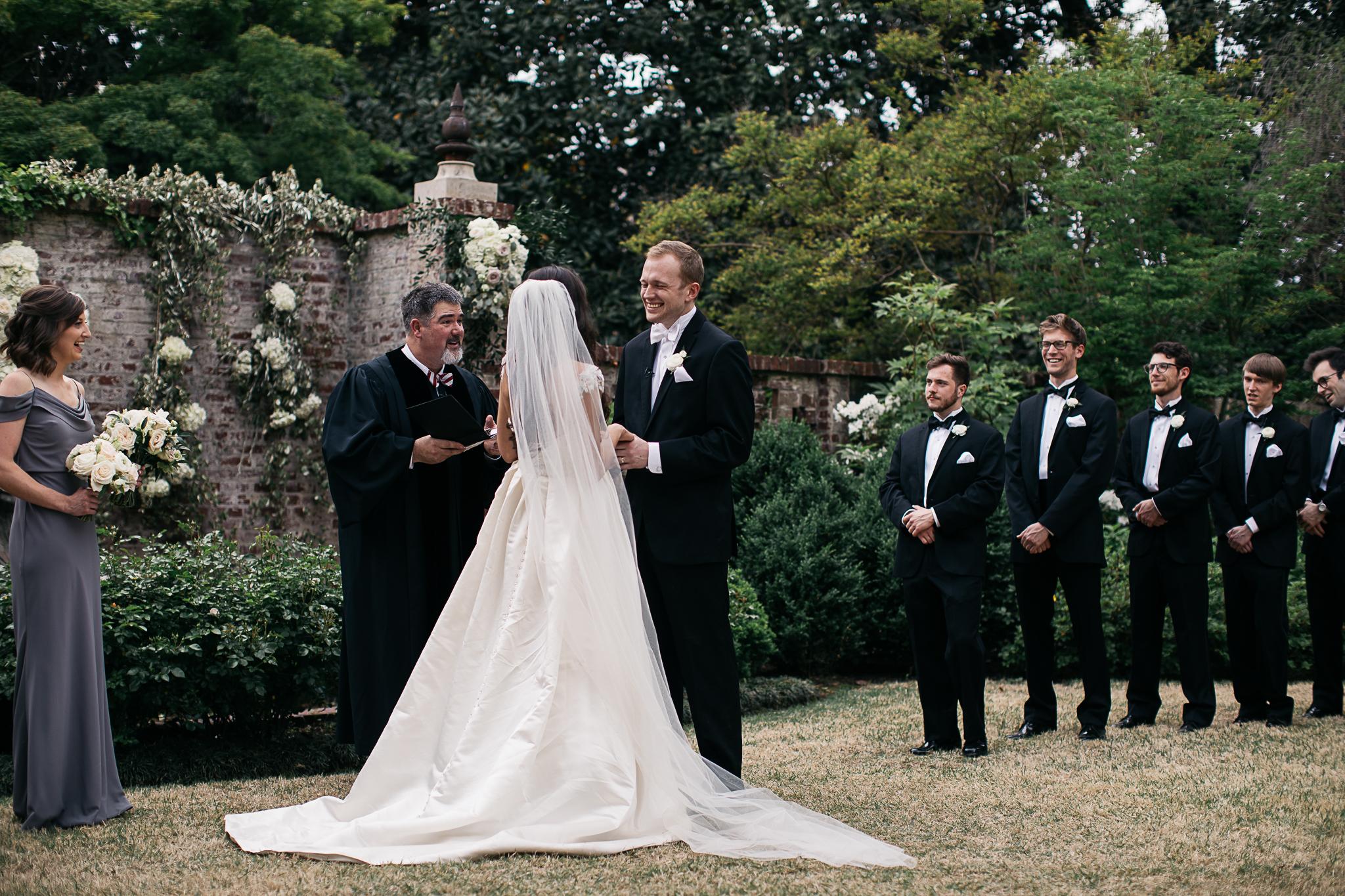 HannahandAndrew-thewarmtharoundyou-wedding13.jpg