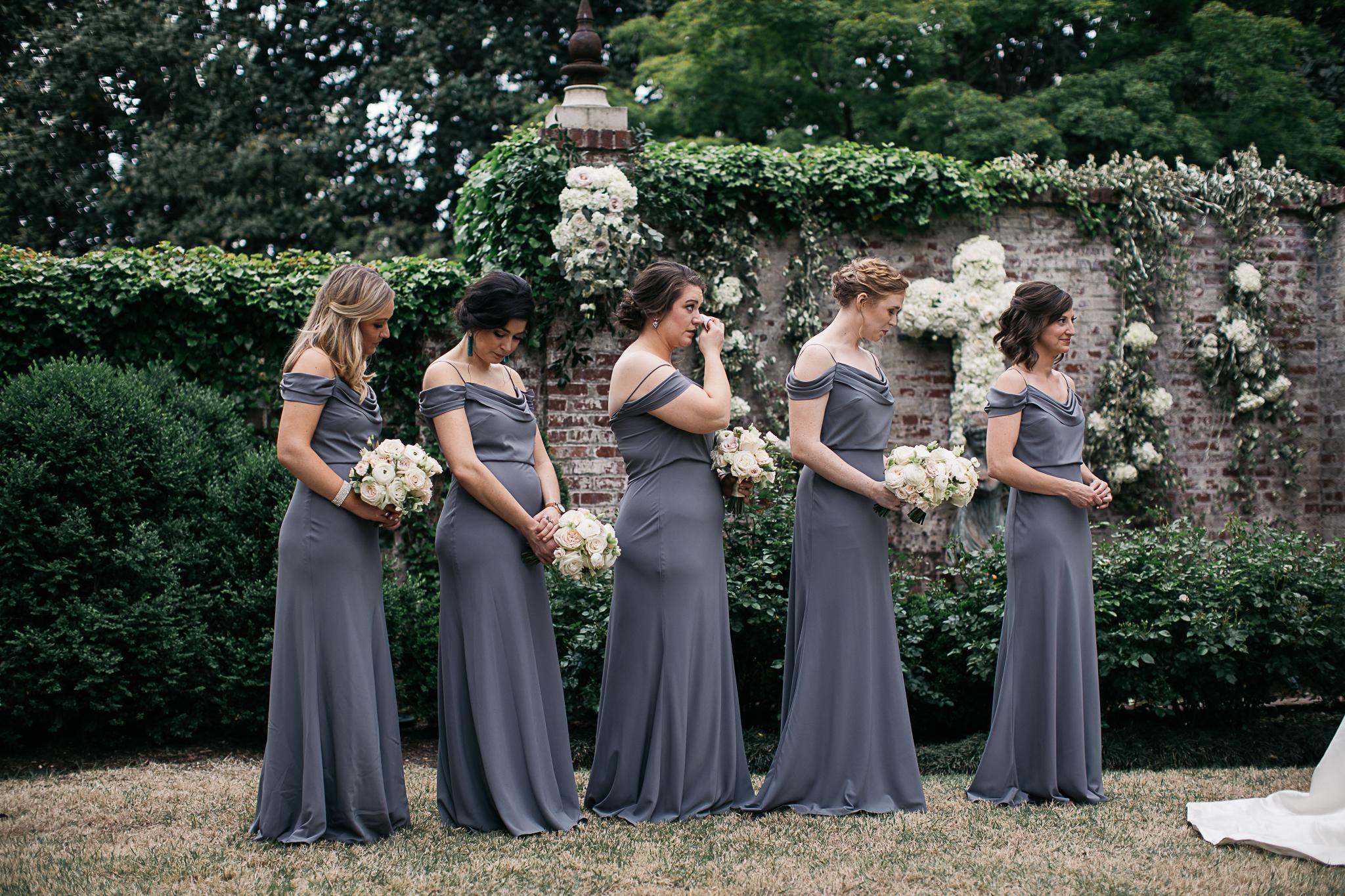 HannahandAndrew-thewarmtharoundyou-wedding12.jpg