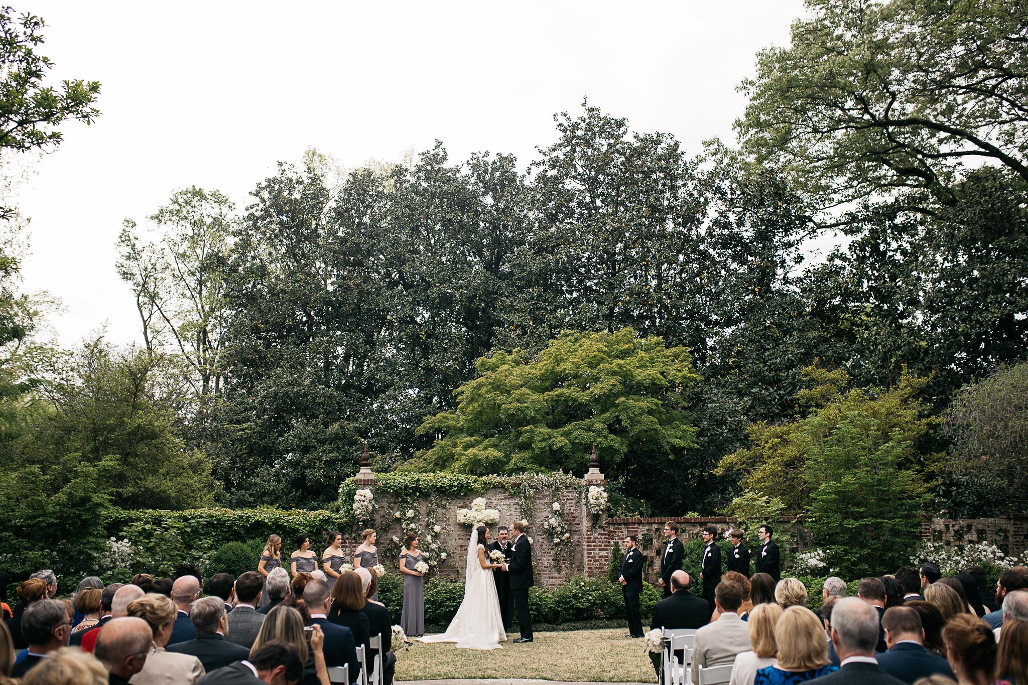 HannahandAndrew-thewarmtharoundyou-wedding2.jpg