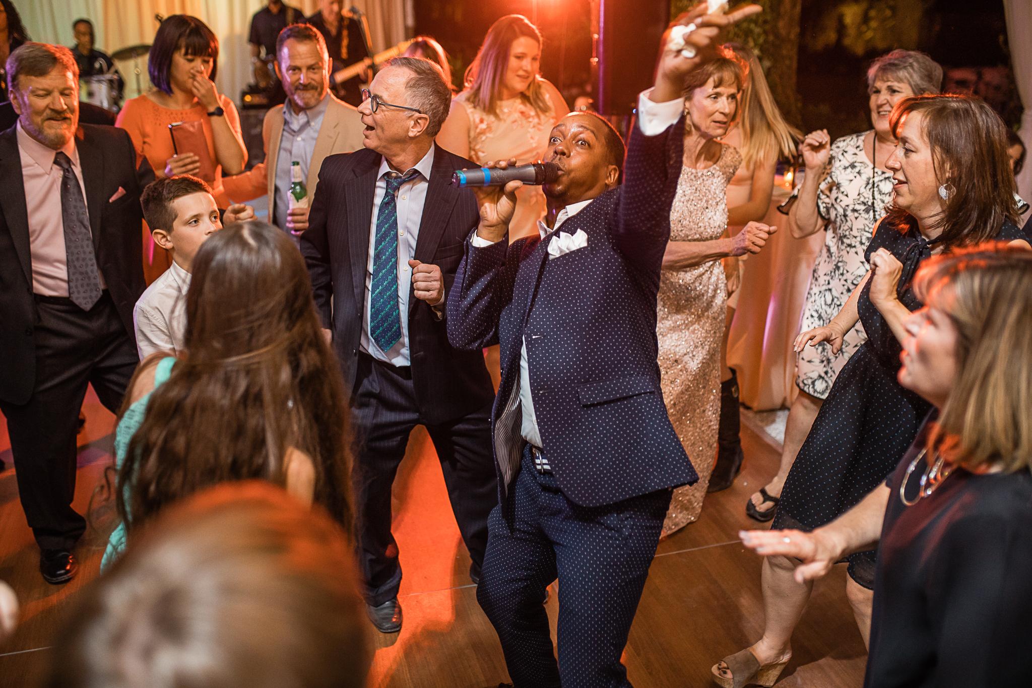 HannahandAndrew-thewarmtharoundyou-wedding18.jpg