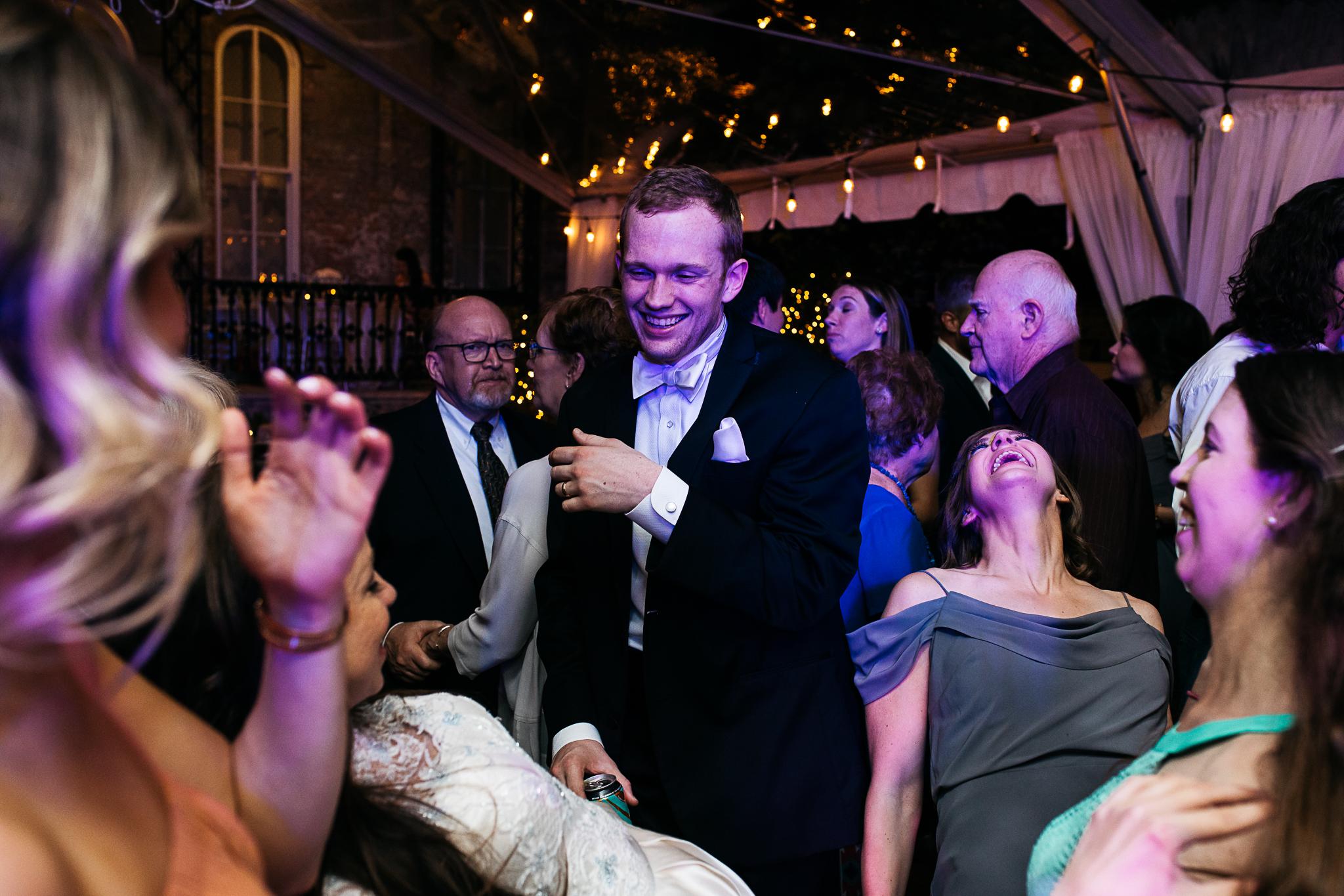 HannahandAndrew-thewarmtharoundyou-wedding20.jpg