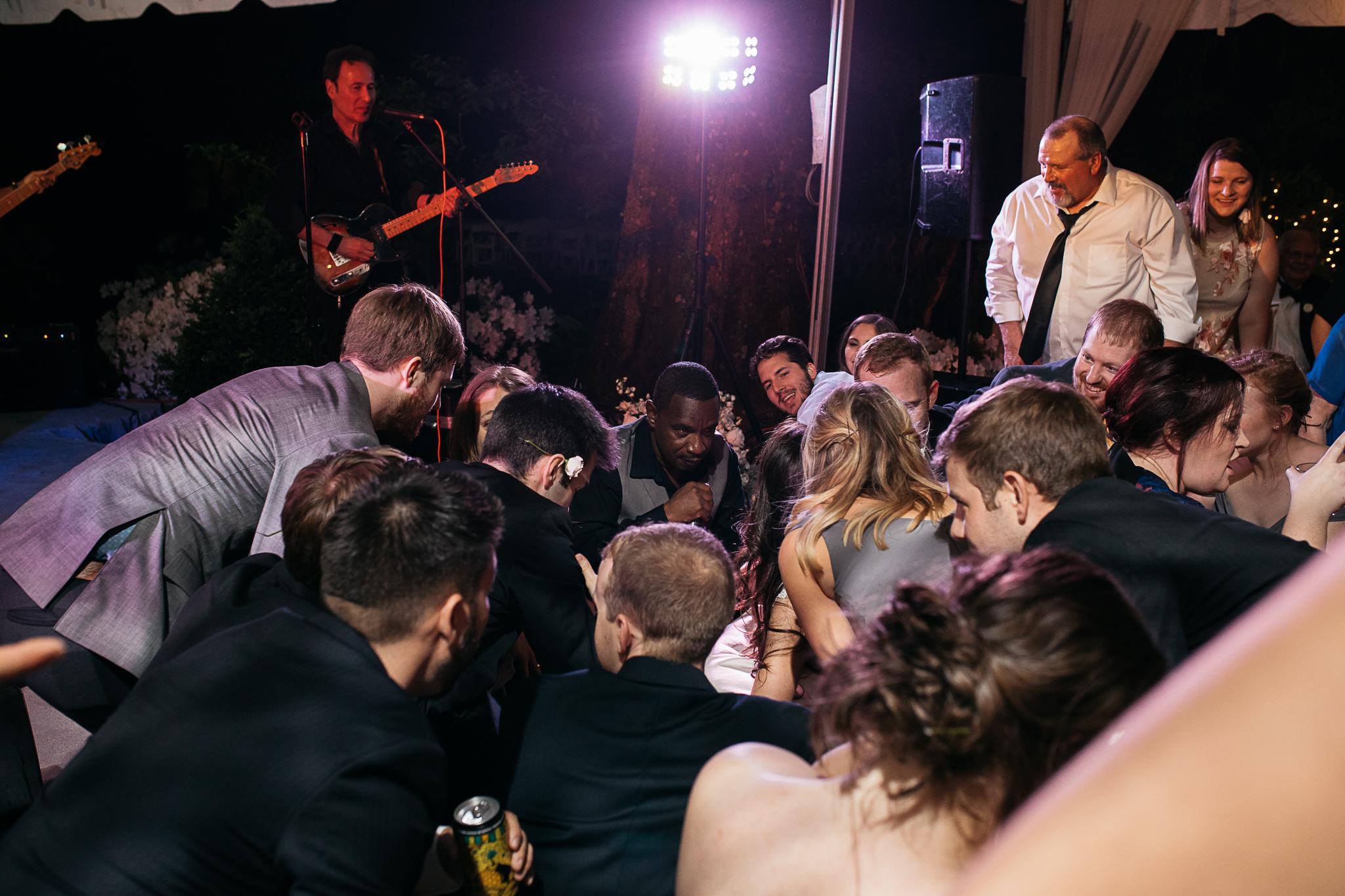 HannahandAndrew-thewarmtharoundyou-wedding22.jpg