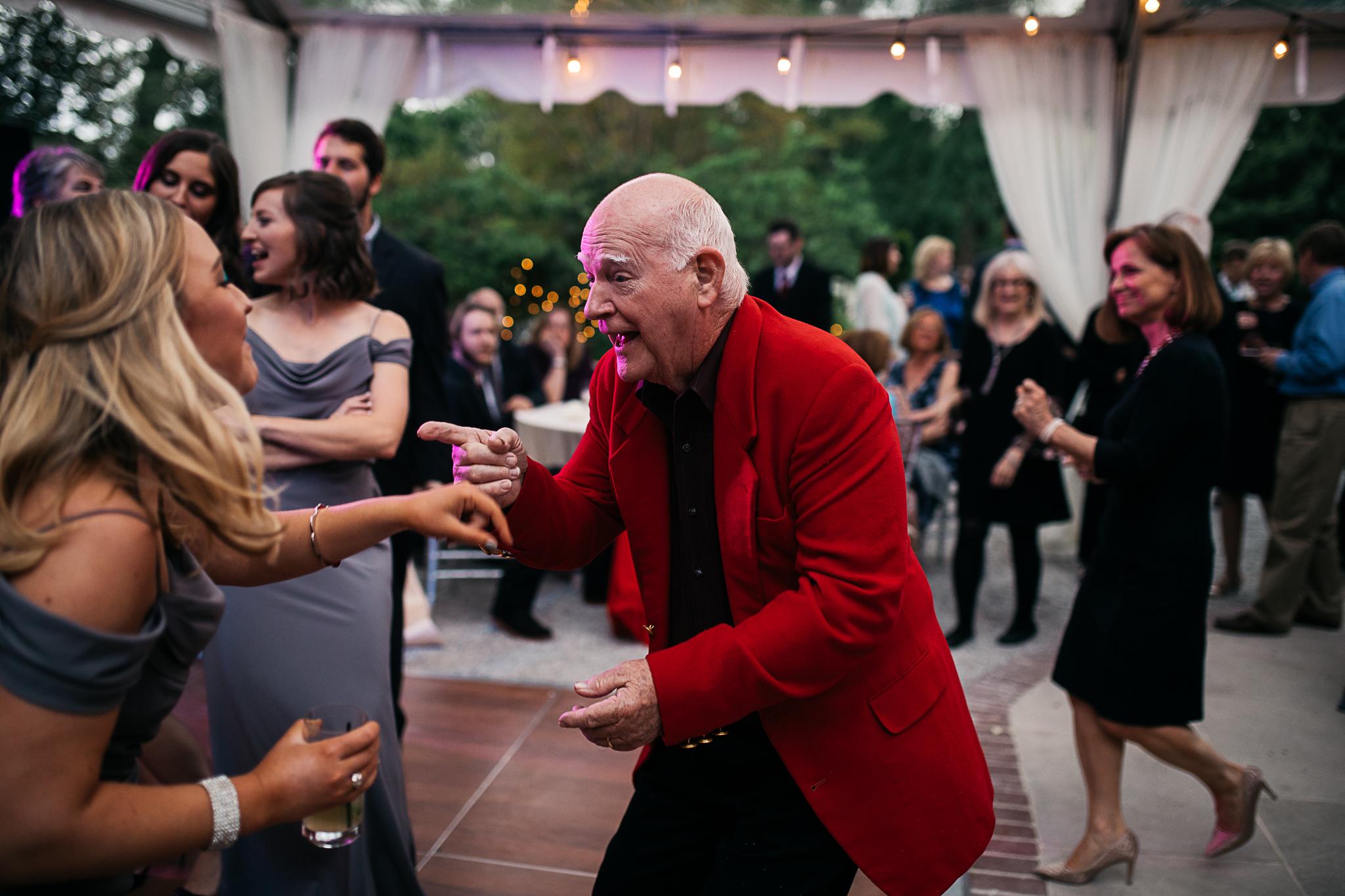 HannahandAndrew-thewarmtharoundyou-wedding25.jpg