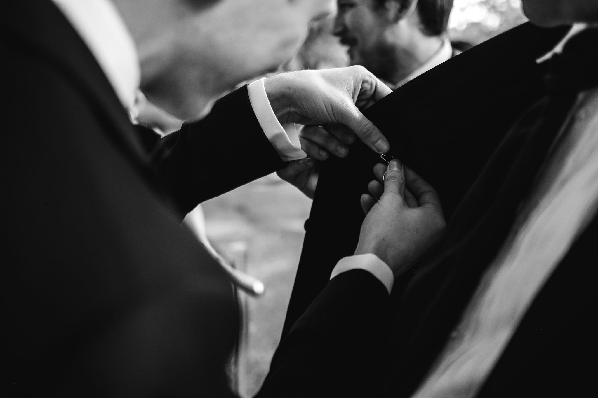 the-warmth-around-you-oxford-ms-wedding-rowan-oak-the-powerhouse (13 of 67).jpg