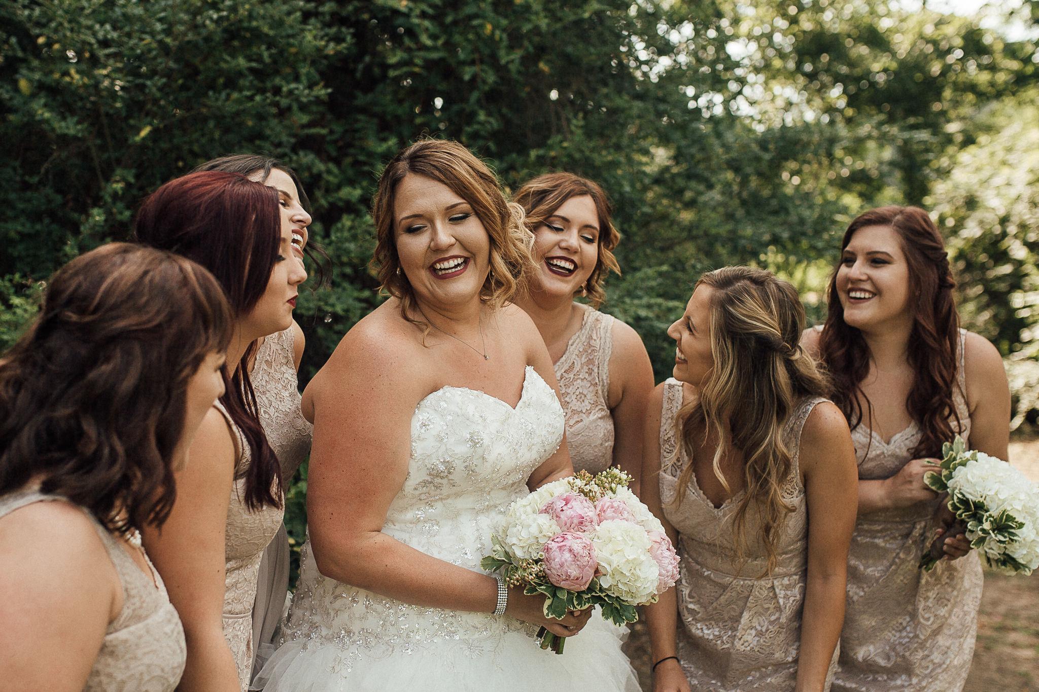 cassie-cook-photography-memphis-wedding-photographer-62.jpg