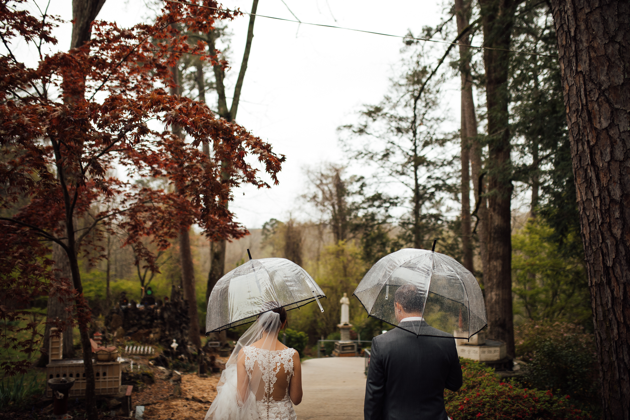 birmingham-al-wedding-photographer-the-warmth-around-you (6 of 13).jpg