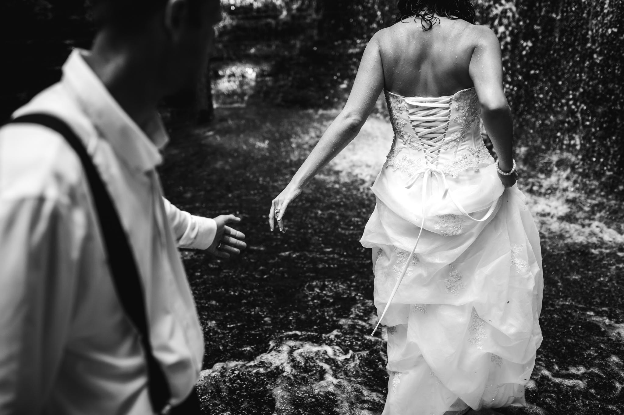 thewarmtharoundyou-wedding-engagement-photographers-memphis (4 of 7).jpg
