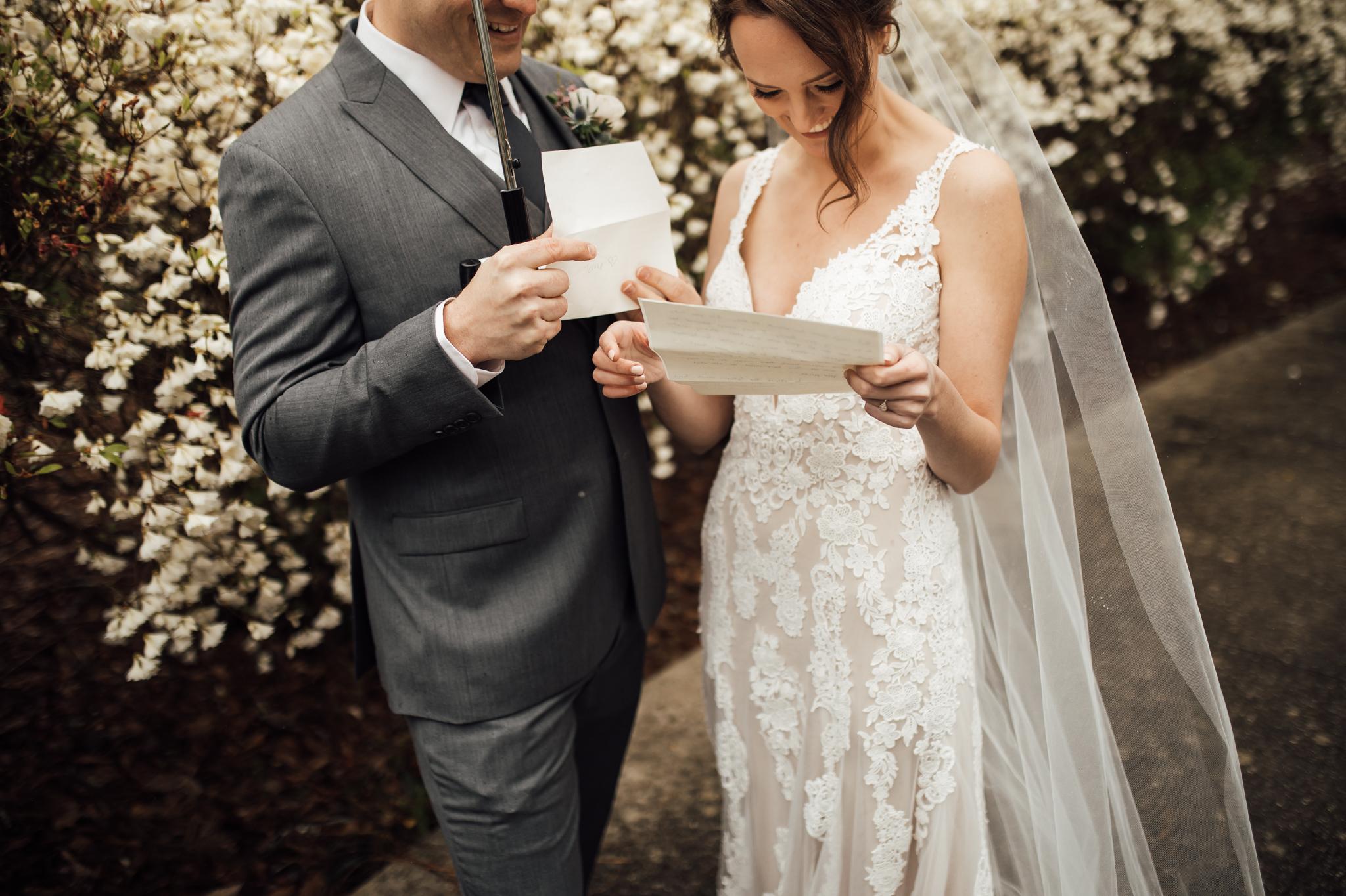 birmingham-al-wedding-photographer-the-warmth-around-you (5 of 13).jpg