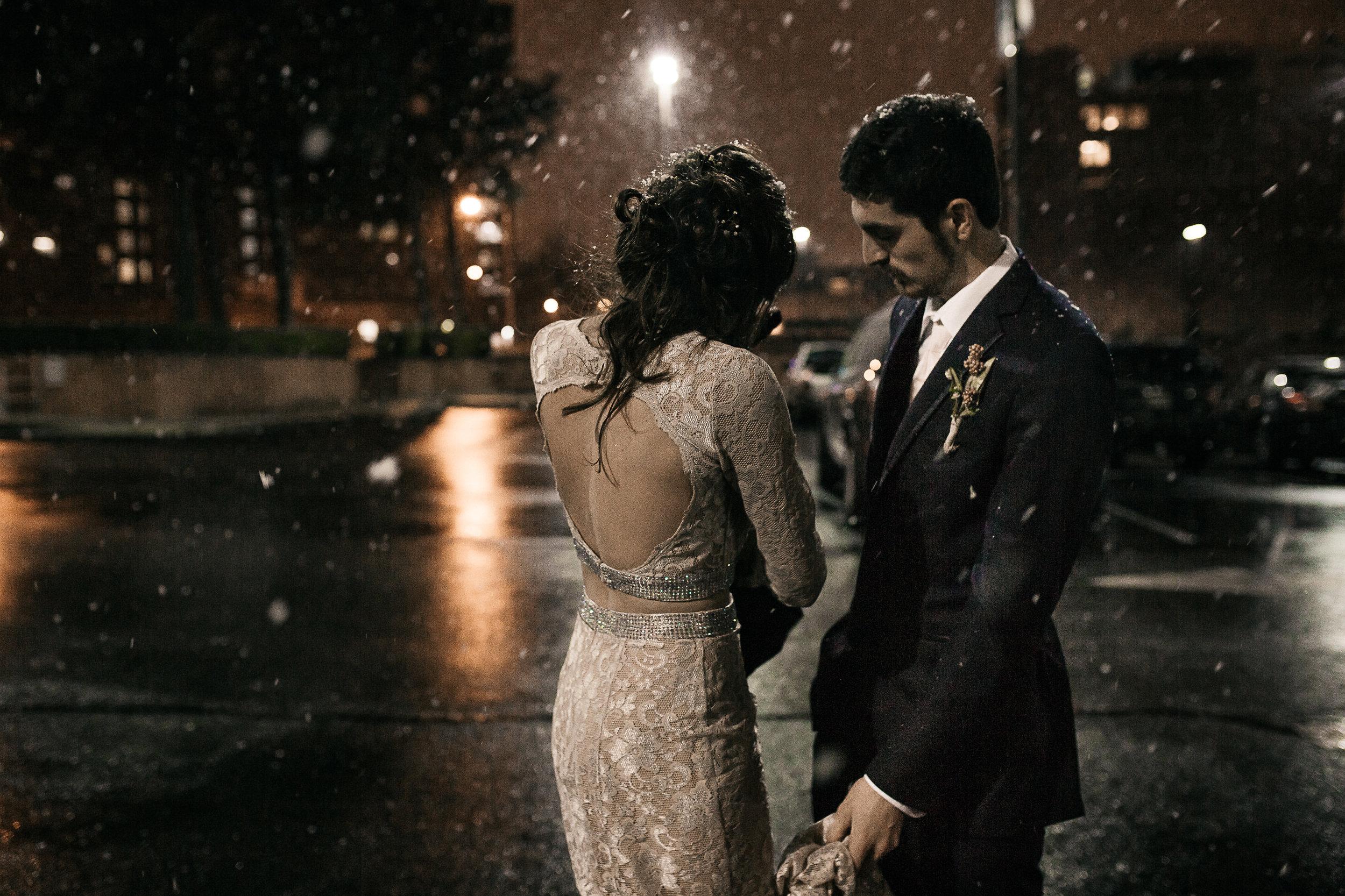 memphis-wedding-photographer-snow-loya-wedding-327.jpg