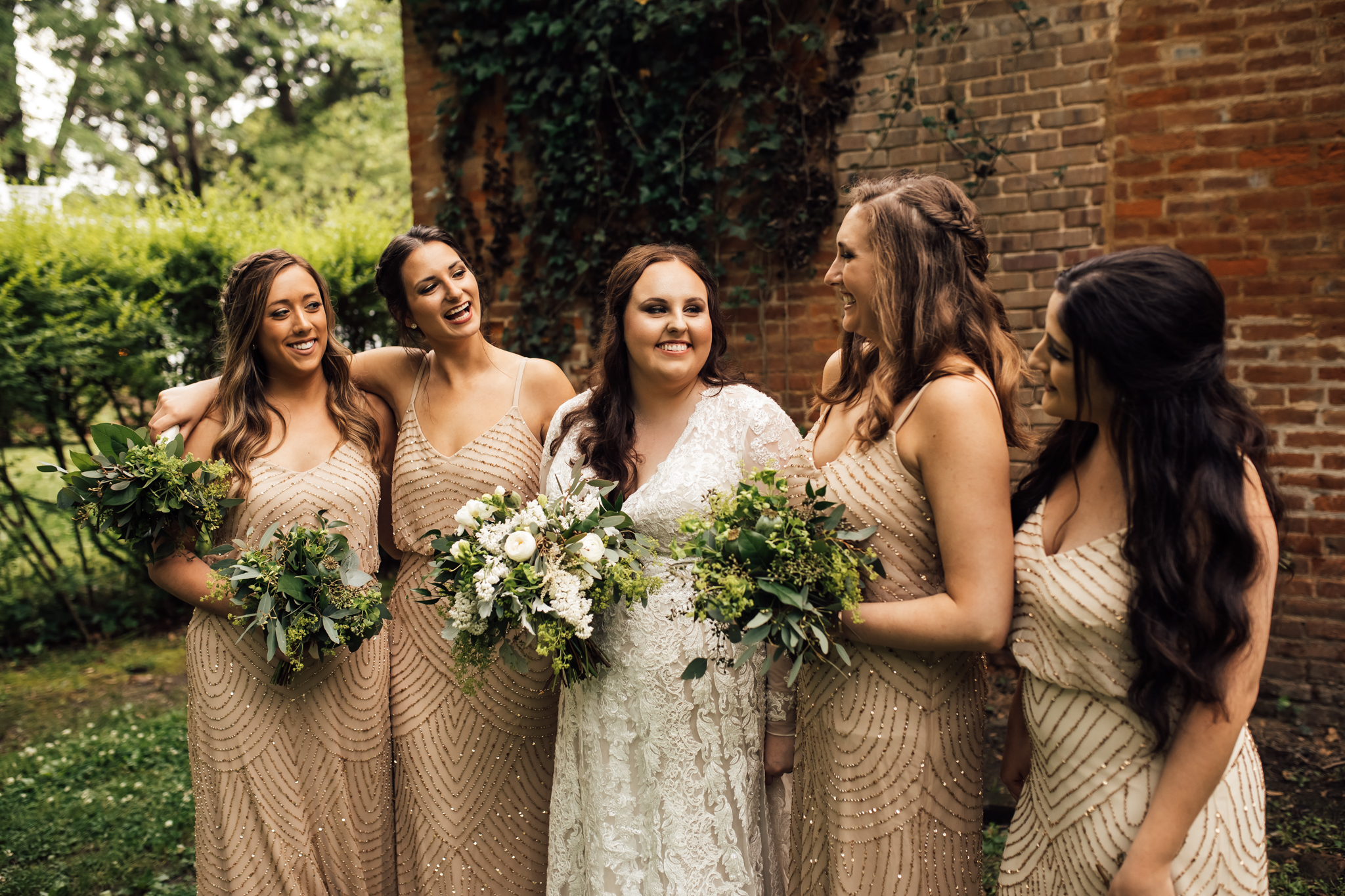 thewarmtharoundyou-oxford-wedding-rowan-oak-powerhouse-oxford-ms-wedding-venue (51 of 162).jpg