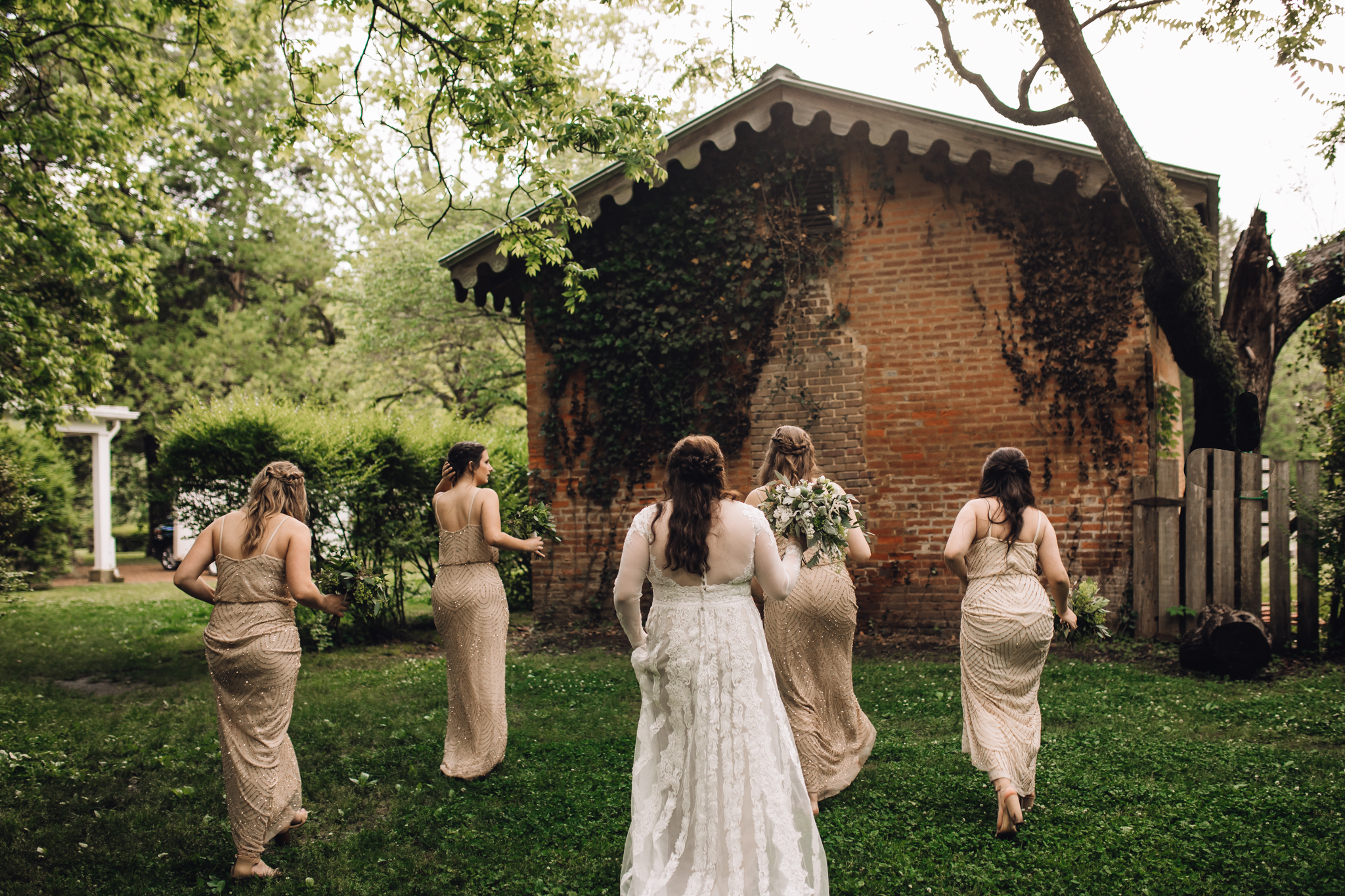 thewarmtharoundyou-oxford-wedding-rowan-oak-powerhouse-oxford-ms-wedding-venue (54 of 162).jpg