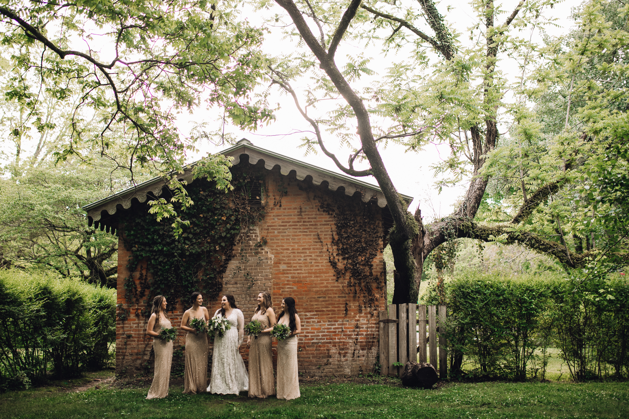thewarmtharoundyou-oxford-wedding-rowan-oak-powerhouse-oxford-ms-wedding-venue (56 of 162).jpg