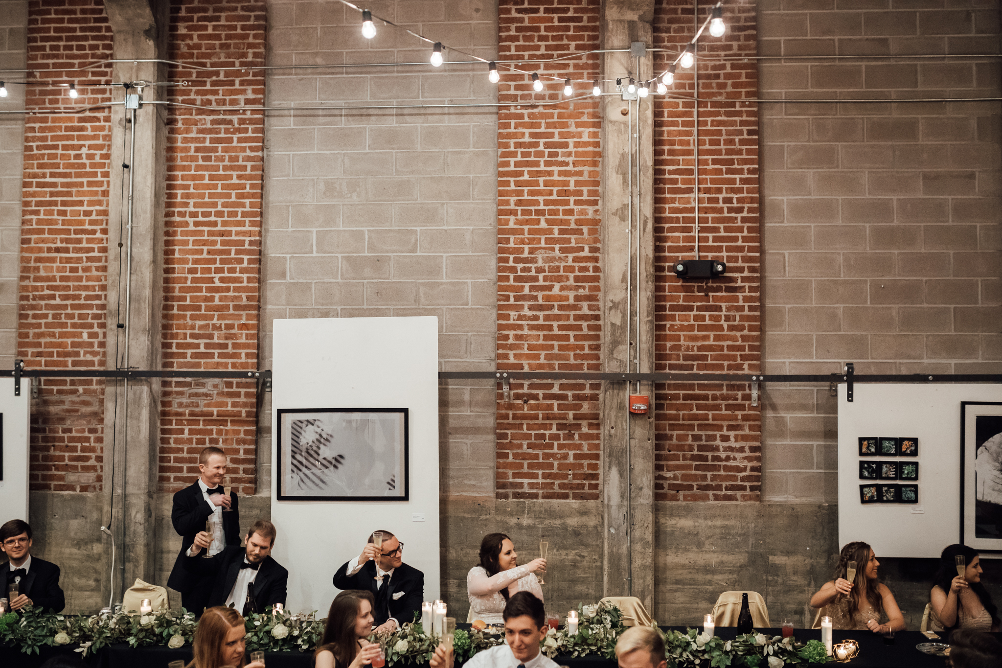 thewarmtharoundyou-oxford-wedding-rowan-oak-powerhouse-oxford-ms-wedding-venue (107 of 162).jpg