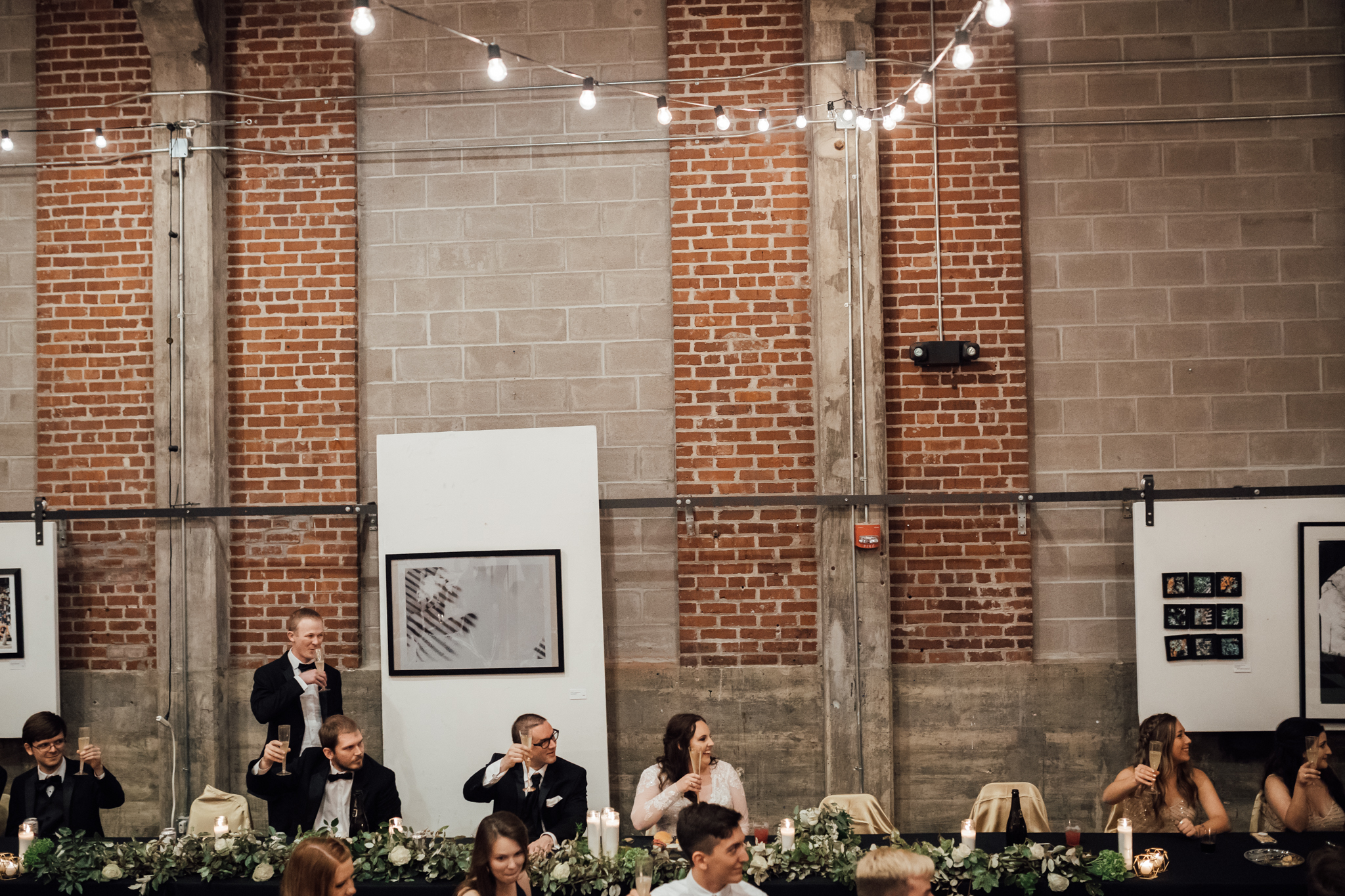 thewarmtharoundyou-oxford-wedding-rowan-oak-powerhouse-oxford-ms-wedding-venue (108 of 162).jpg