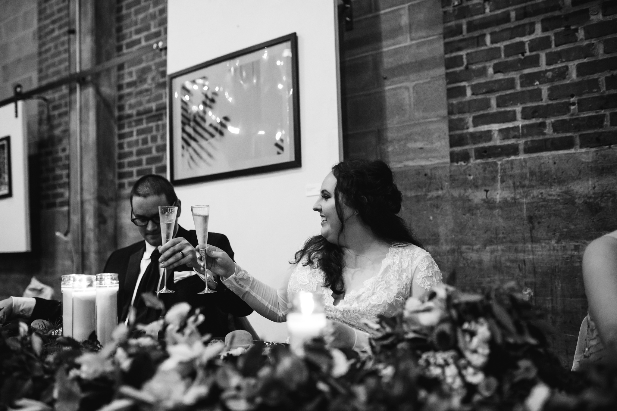 thewarmtharoundyou-oxford-wedding-rowan-oak-powerhouse-oxford-ms-wedding-venue (111 of 162).jpg