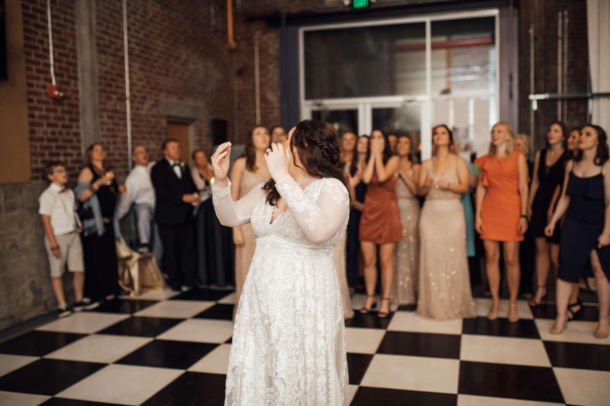 thewarmtharoundyou-oxford-wedding-rowan-oak-powerhouse-oxford-ms-wedding-venue (115 of 162).jpg