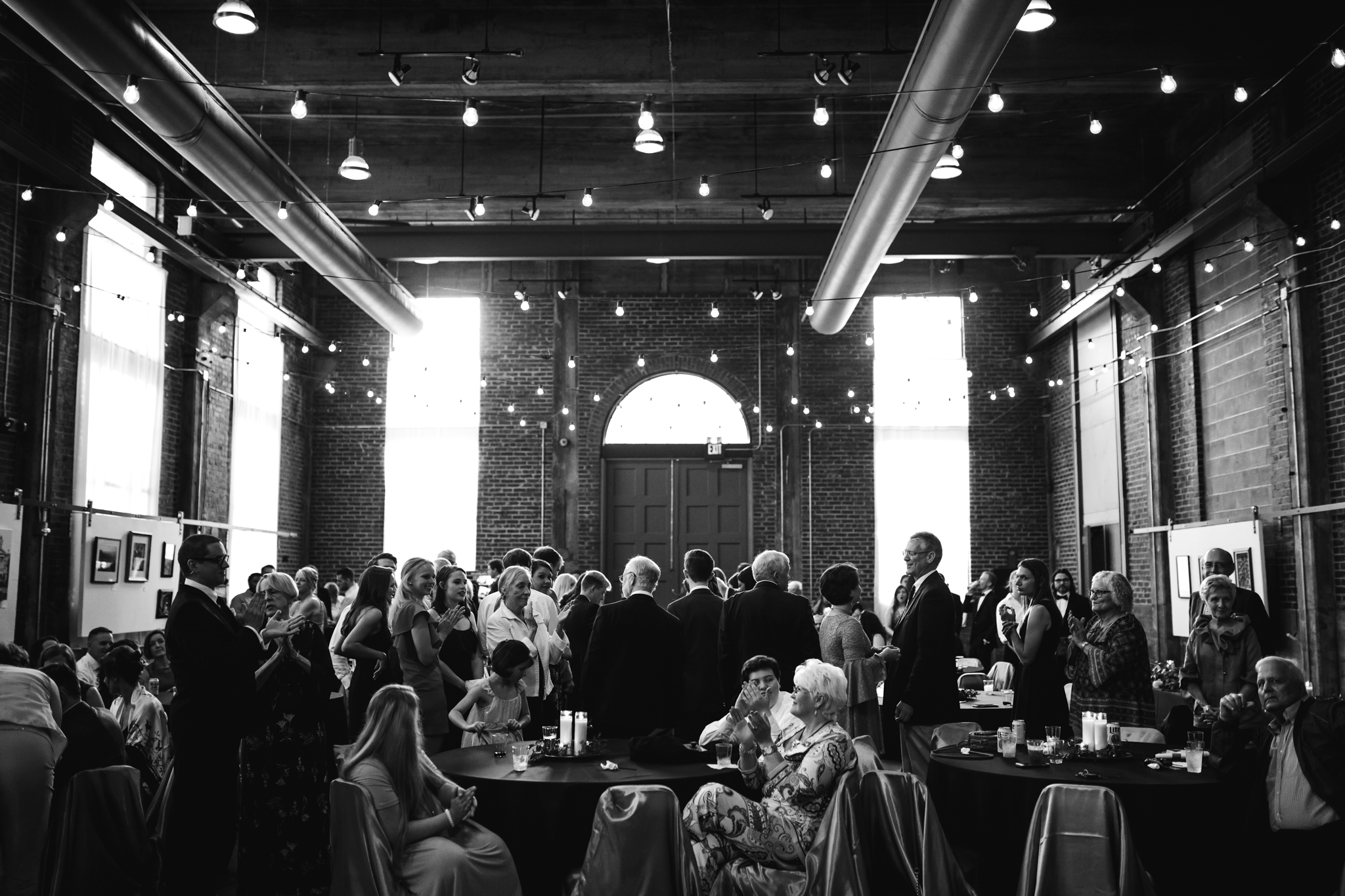 thewarmtharoundyou-oxford-wedding-rowan-oak-powerhouse-oxford-ms-wedding-venue (97 of 162).jpg