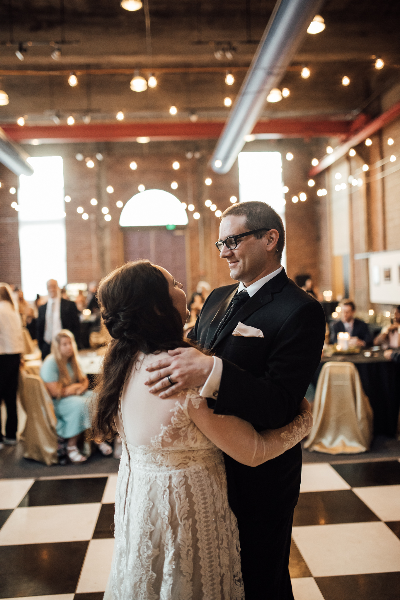 thewarmtharoundyou-oxford-wedding-rowan-oak-powerhouse-oxford-ms-wedding-venue (90 of 162).jpg