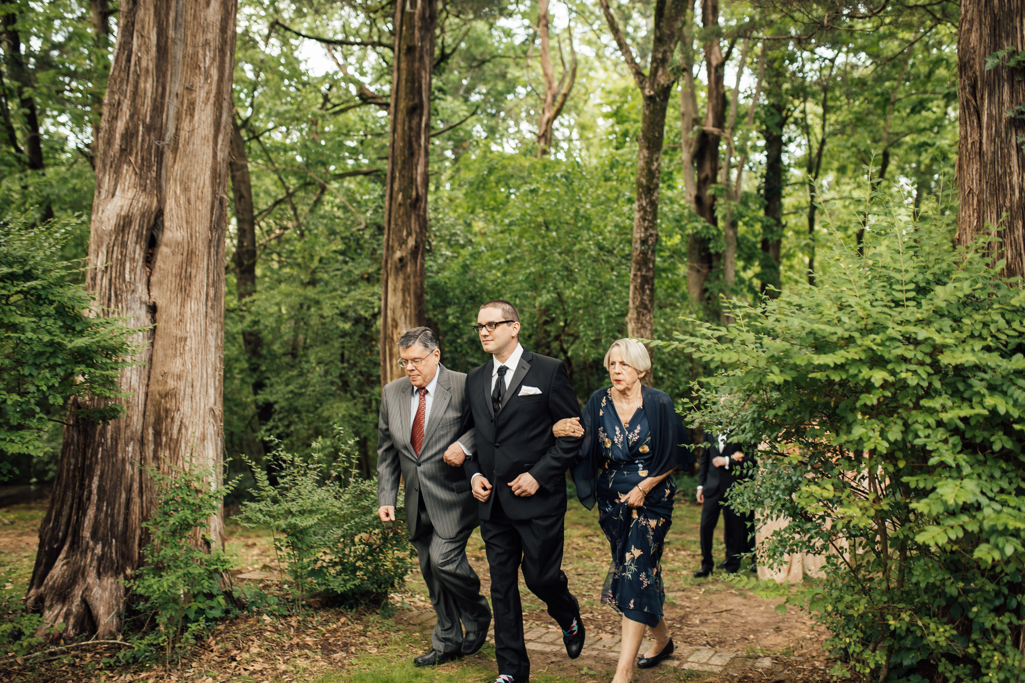 thewarmtharoundyou-oxford-wedding-rowan-oak-powerhouse-oxford-ms-wedding-venue (1 of 27).jpg